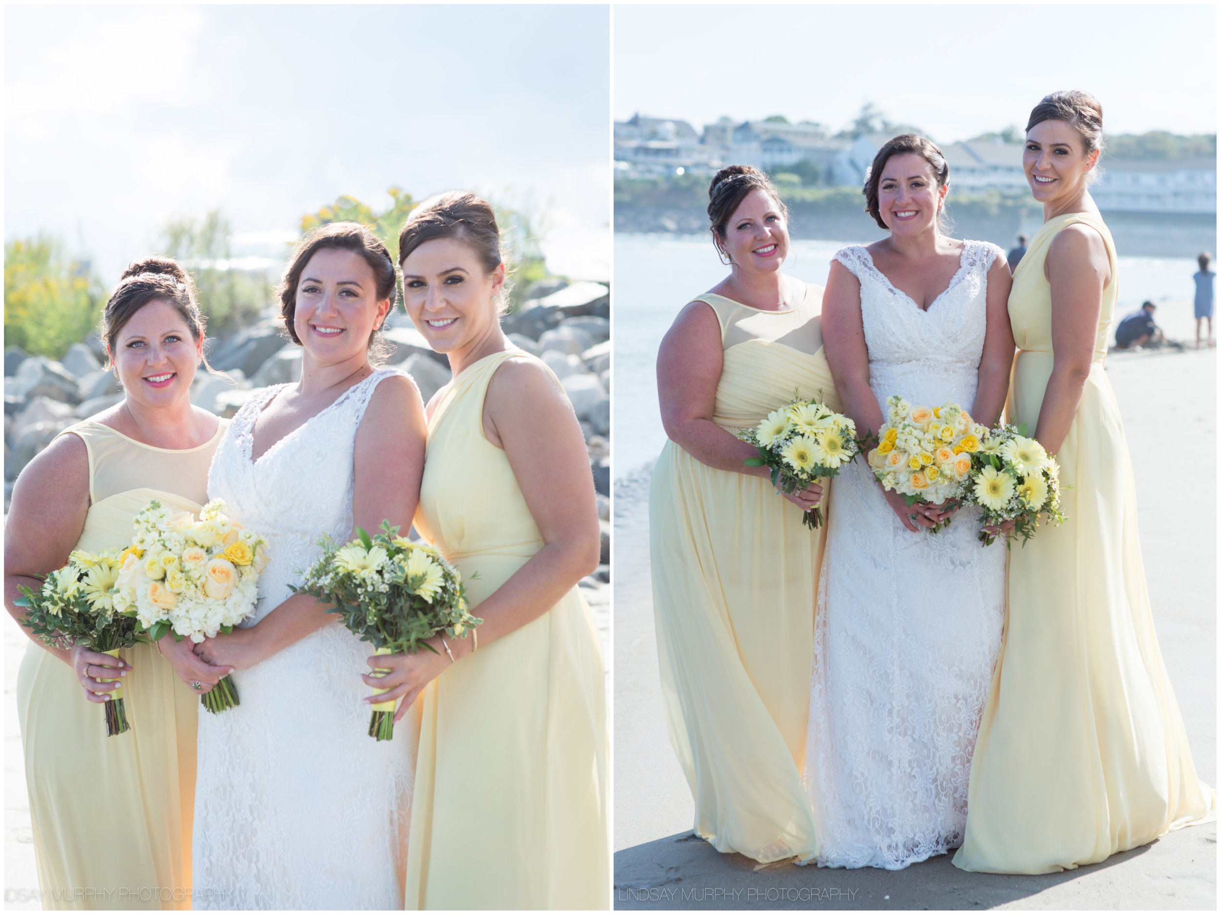 Maine_Wedding52.jpg
