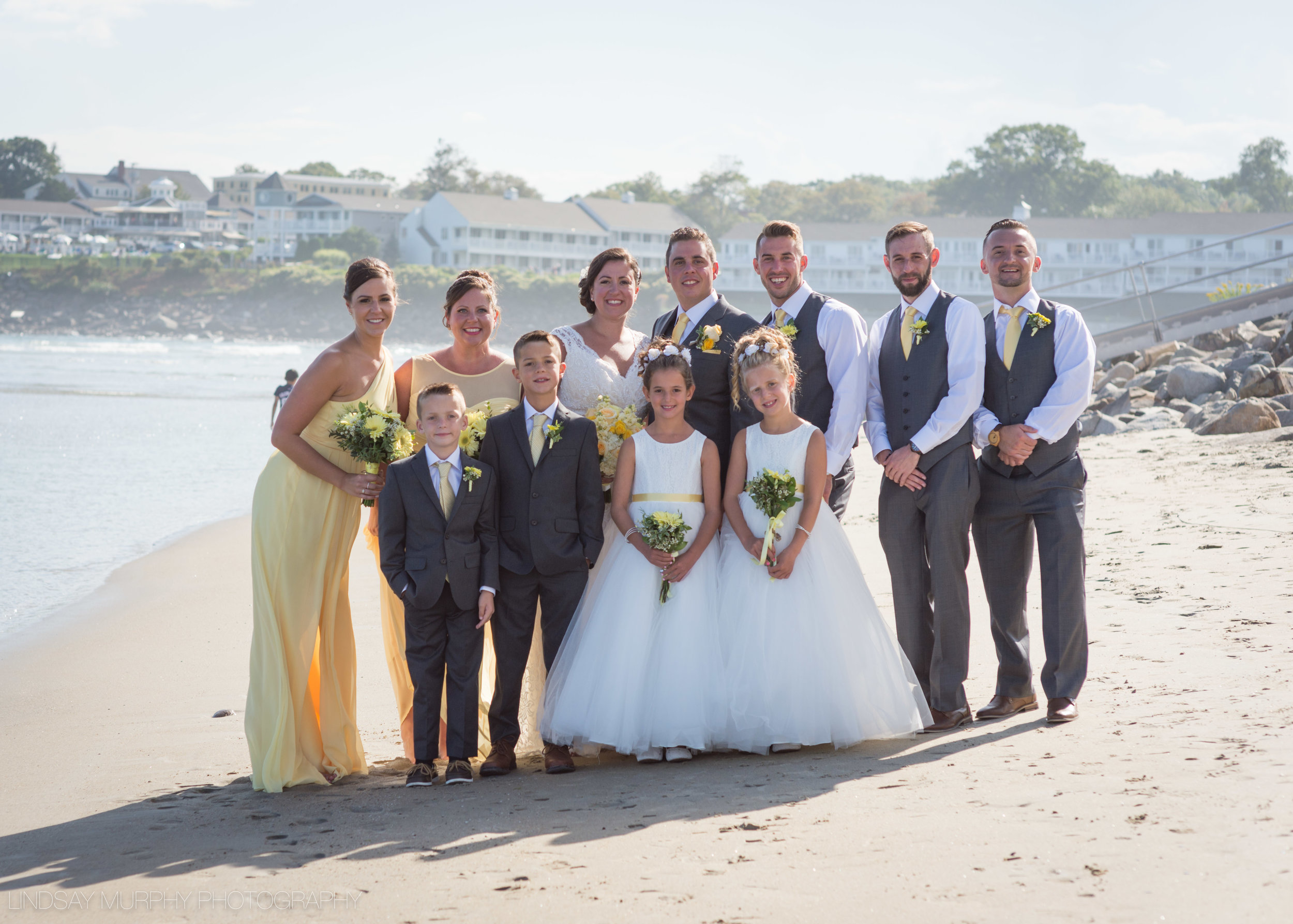 Ogunquit_Beach_Wedding-147.jpg