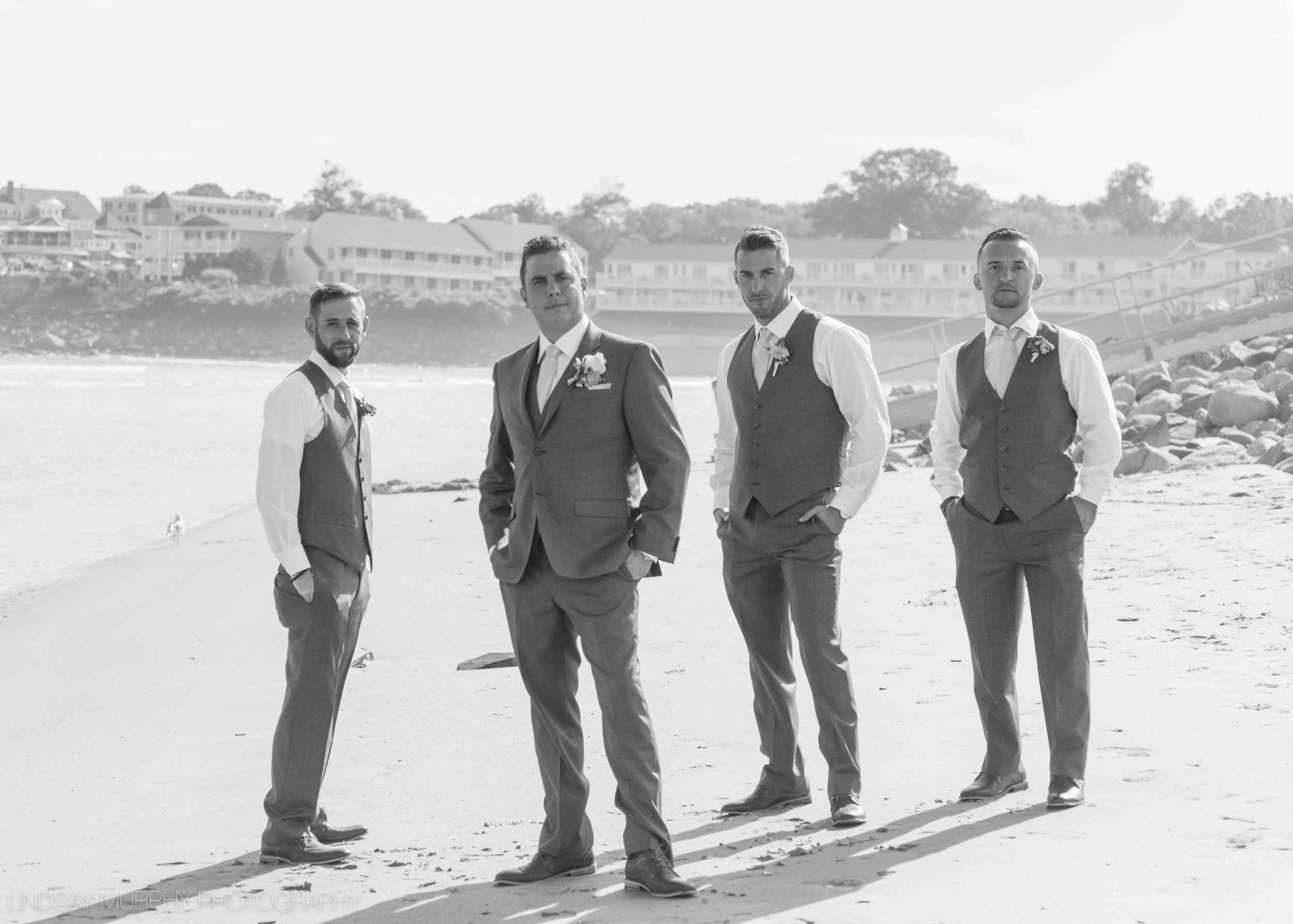 Ogunquit_Beach_Wedding-149.jpg