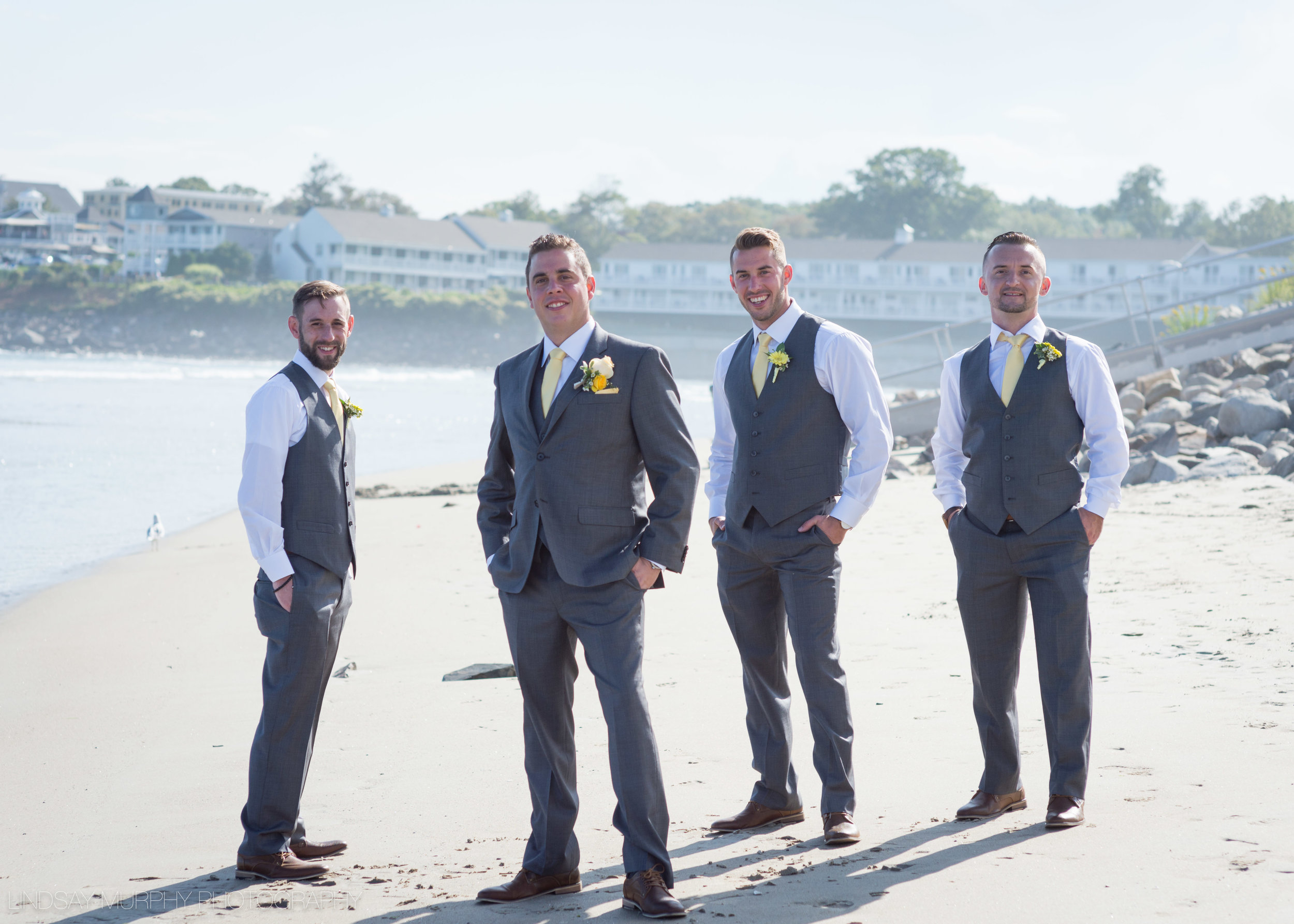 Ogunquit_Beach_Wedding-148.jpg