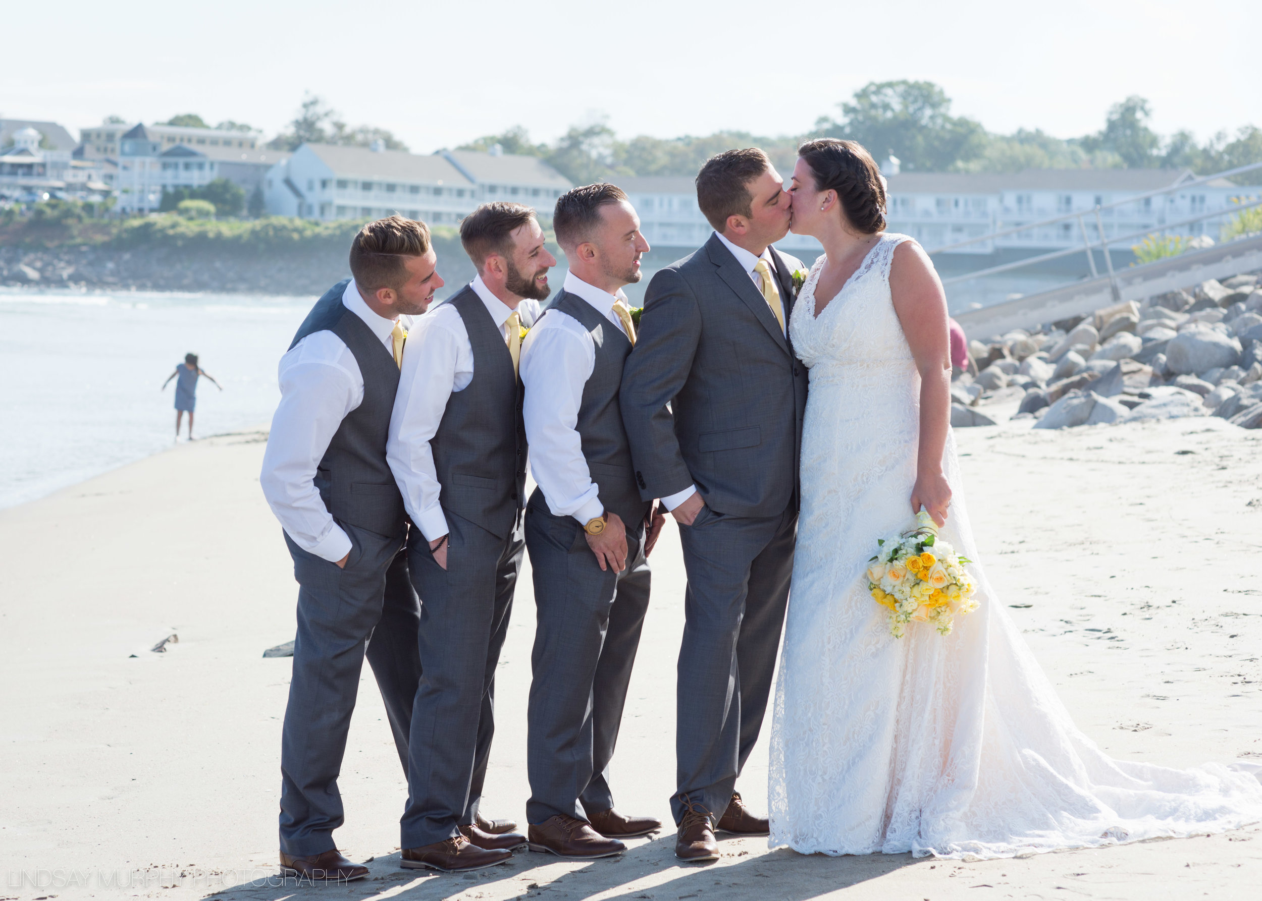 Ogunquit_Beach_Wedding-152.jpg