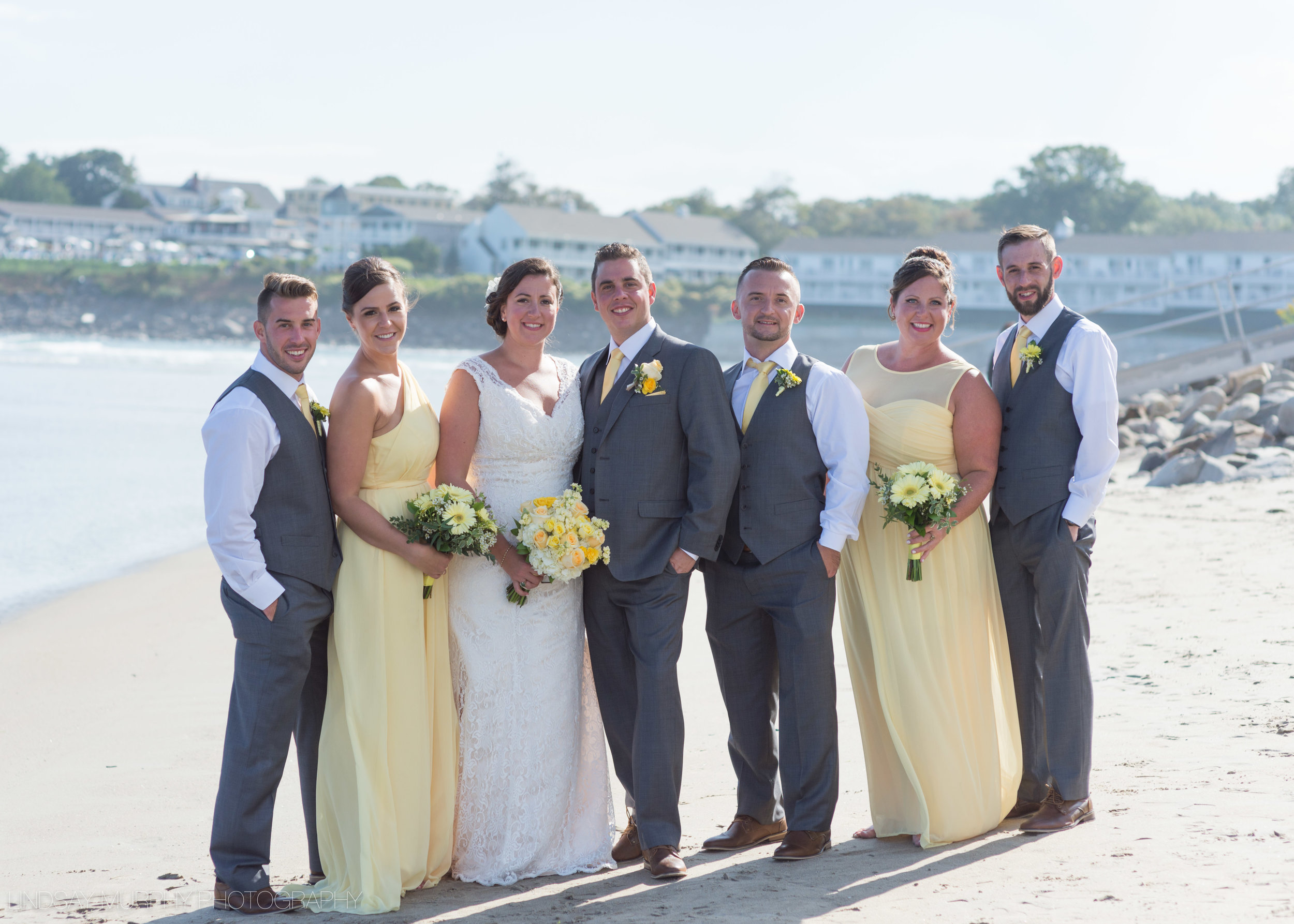 Ogunquit_Beach_Wedding-154.jpg
