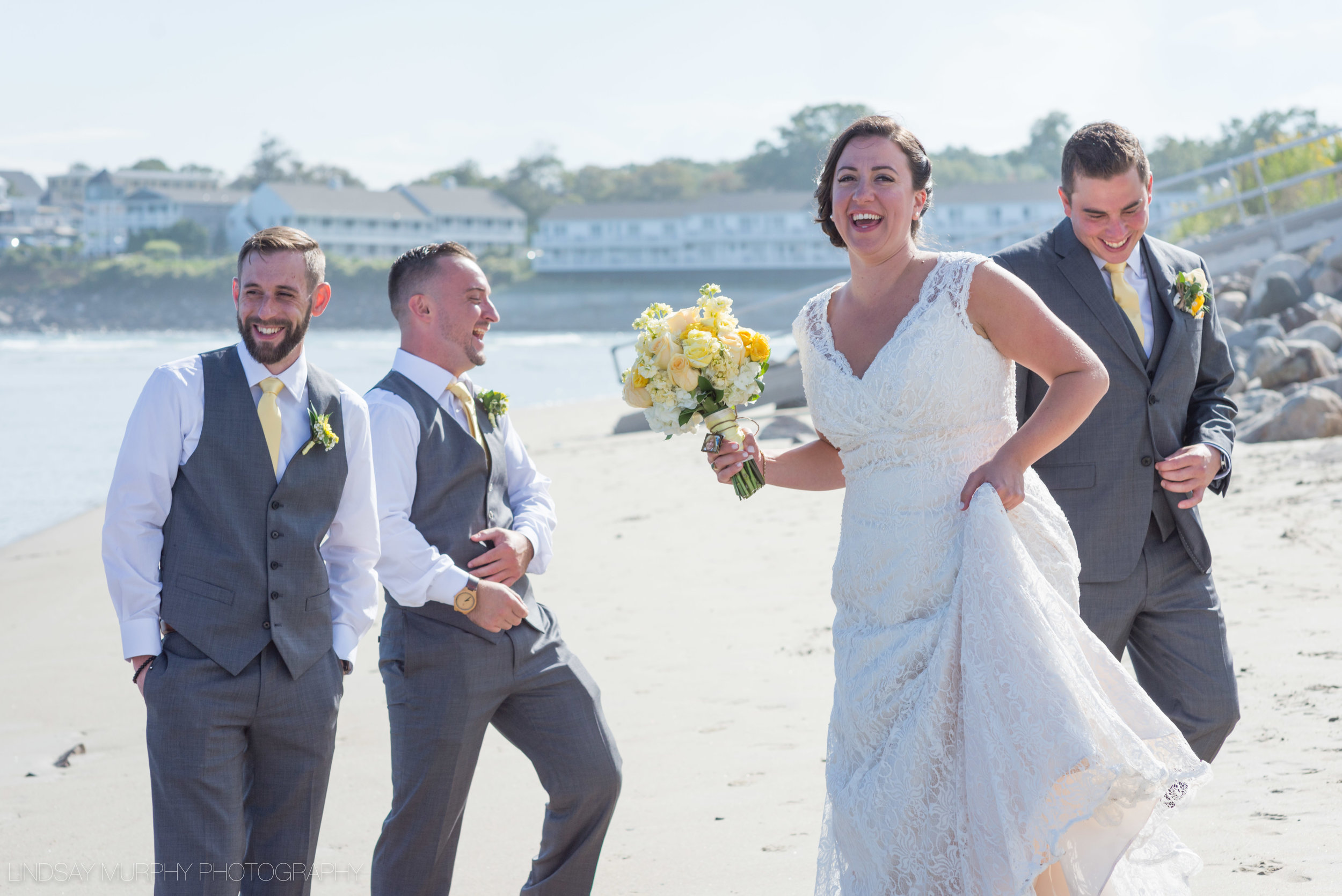 Ogunquit_Beach_Wedding-153.jpg