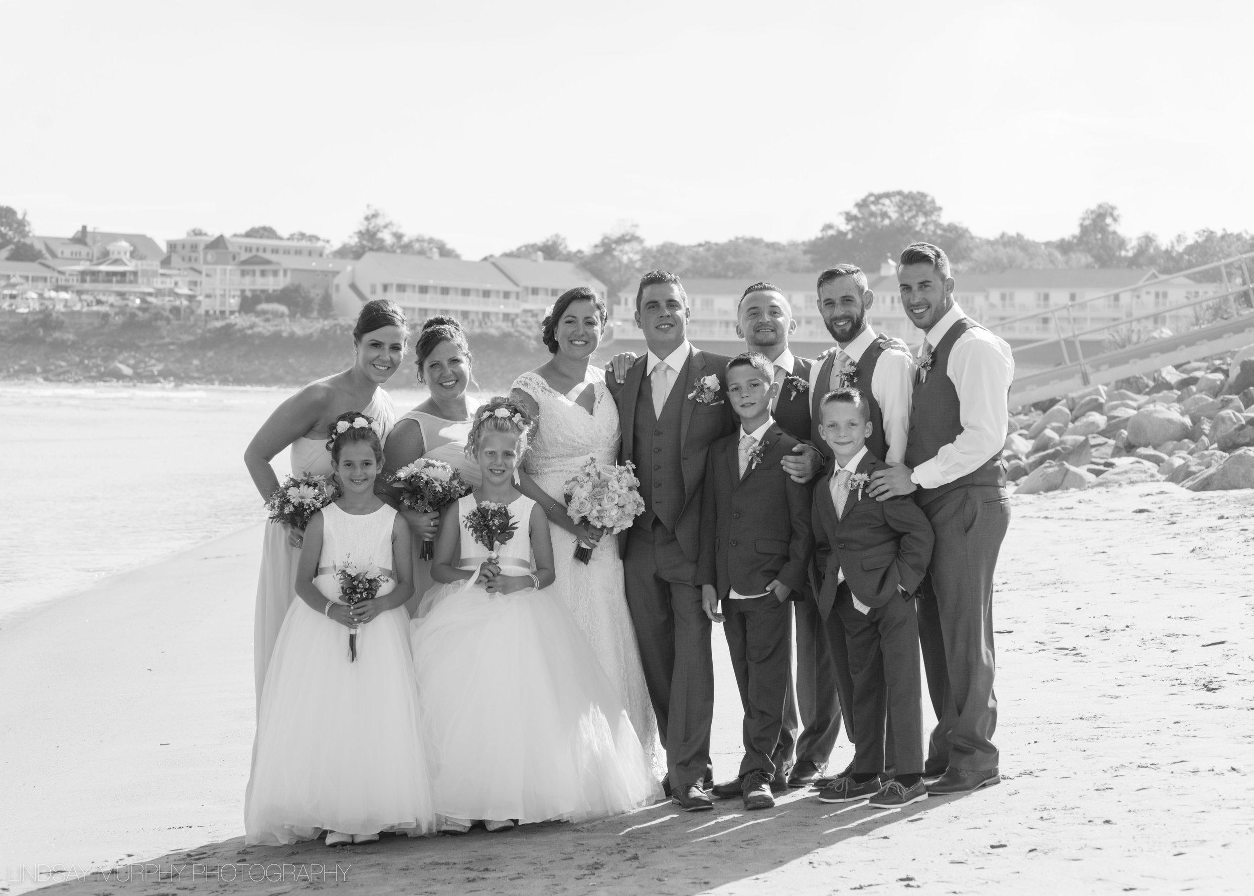Ogunquit_Beach_Wedding-156.jpg