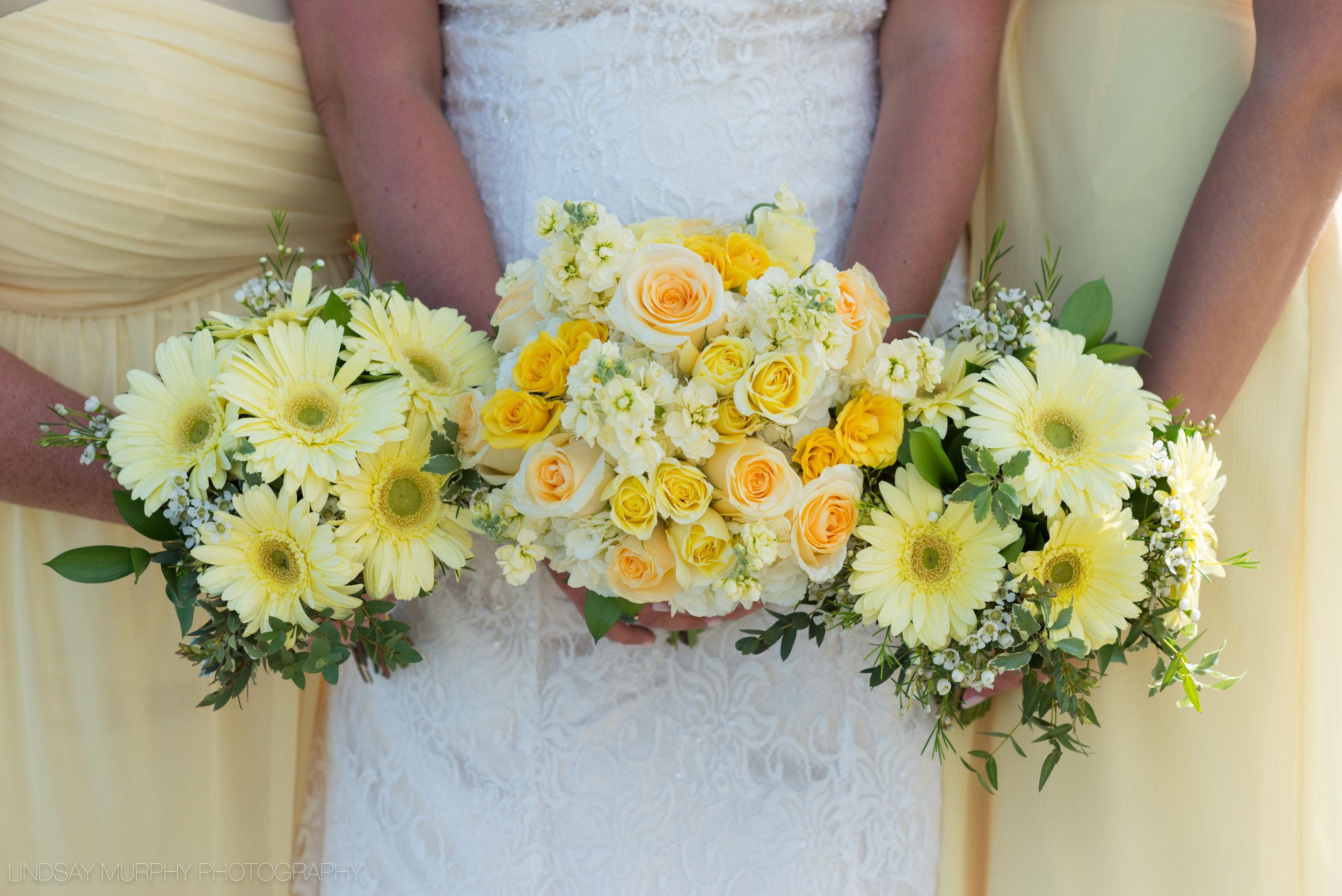 Ogunquit_Beach_Wedding-163.jpg