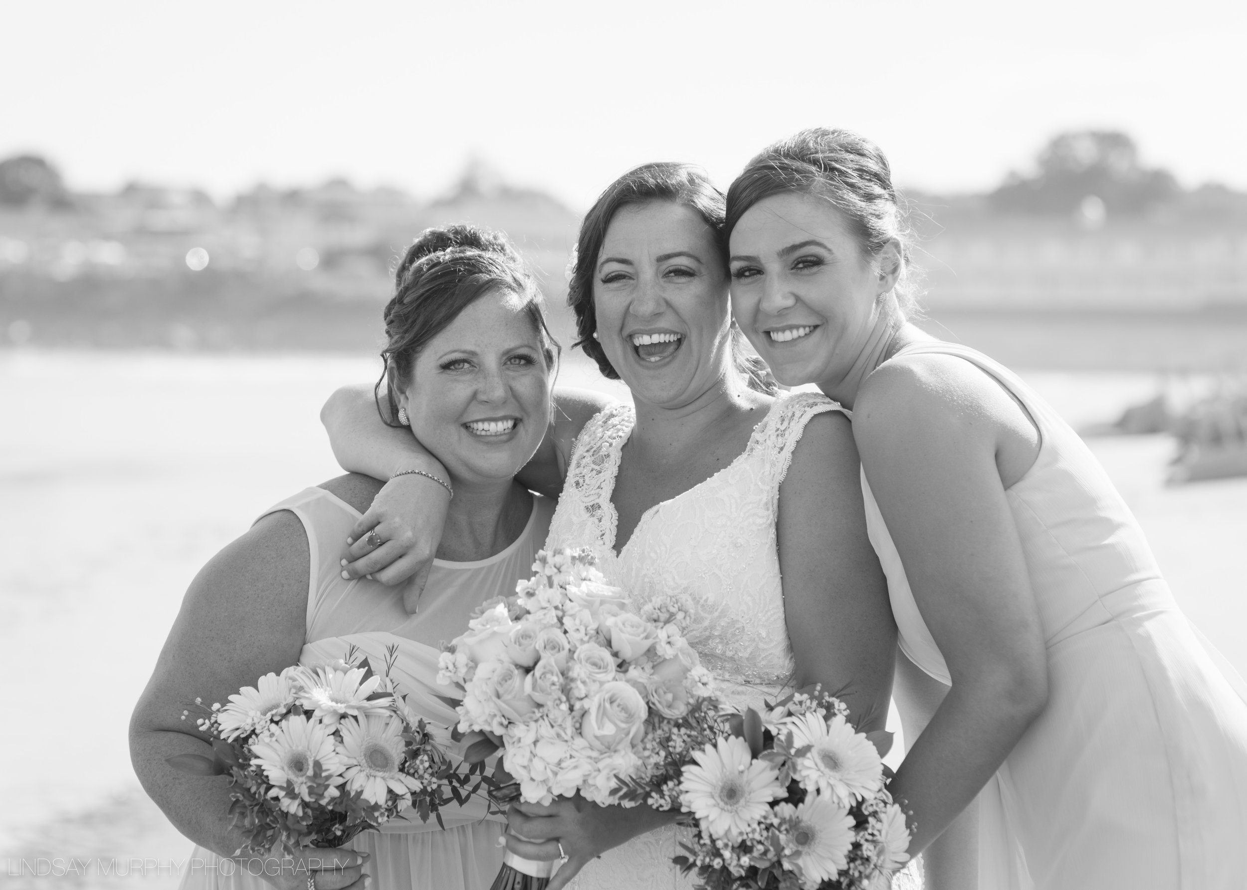 Ogunquit_Beach_Wedding-165.jpg