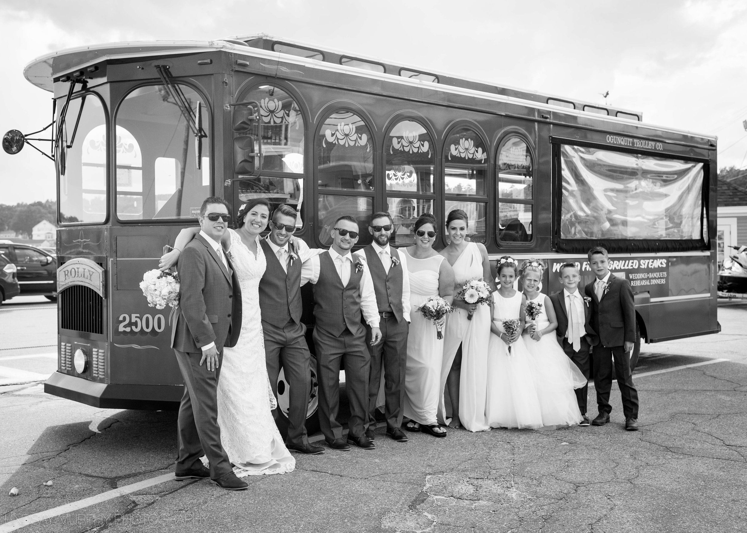 Ogunquit_Beach_Wedding-174.jpg