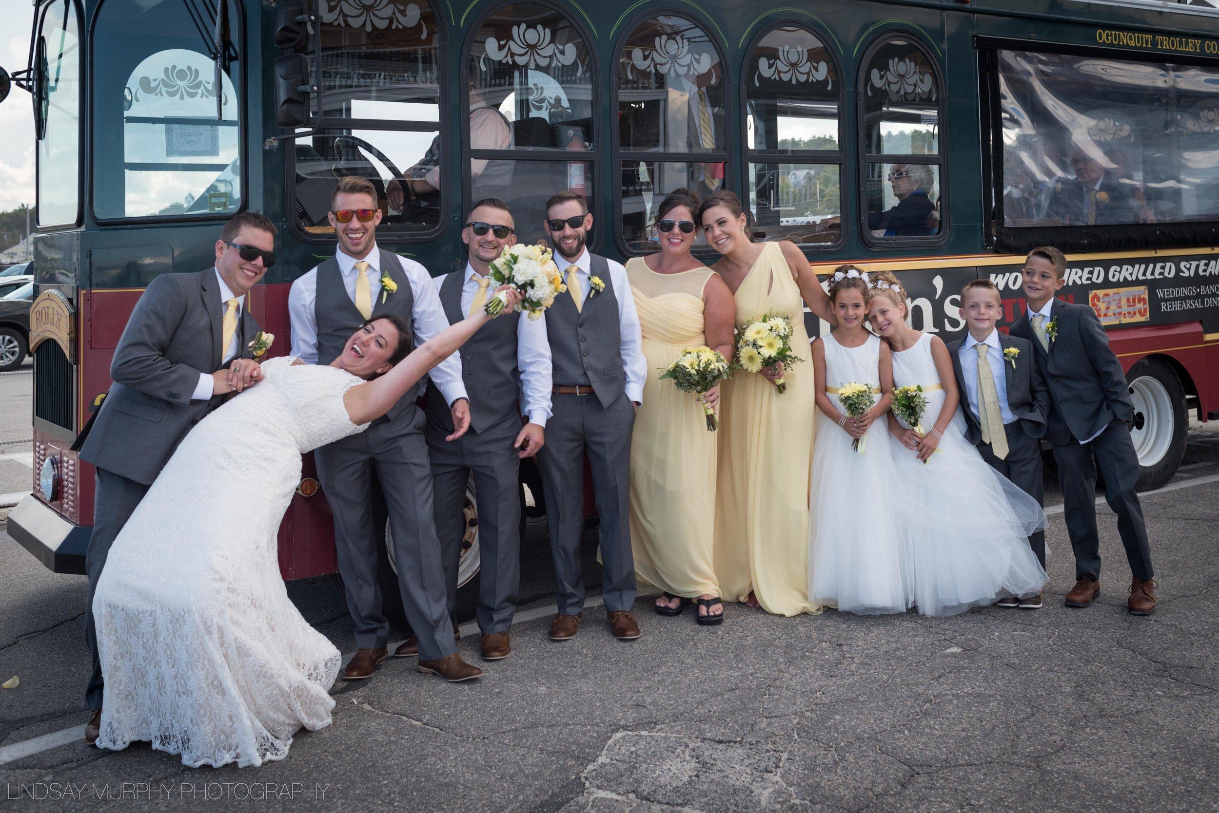 Ogunquit_Beach_Wedding-175.jpg