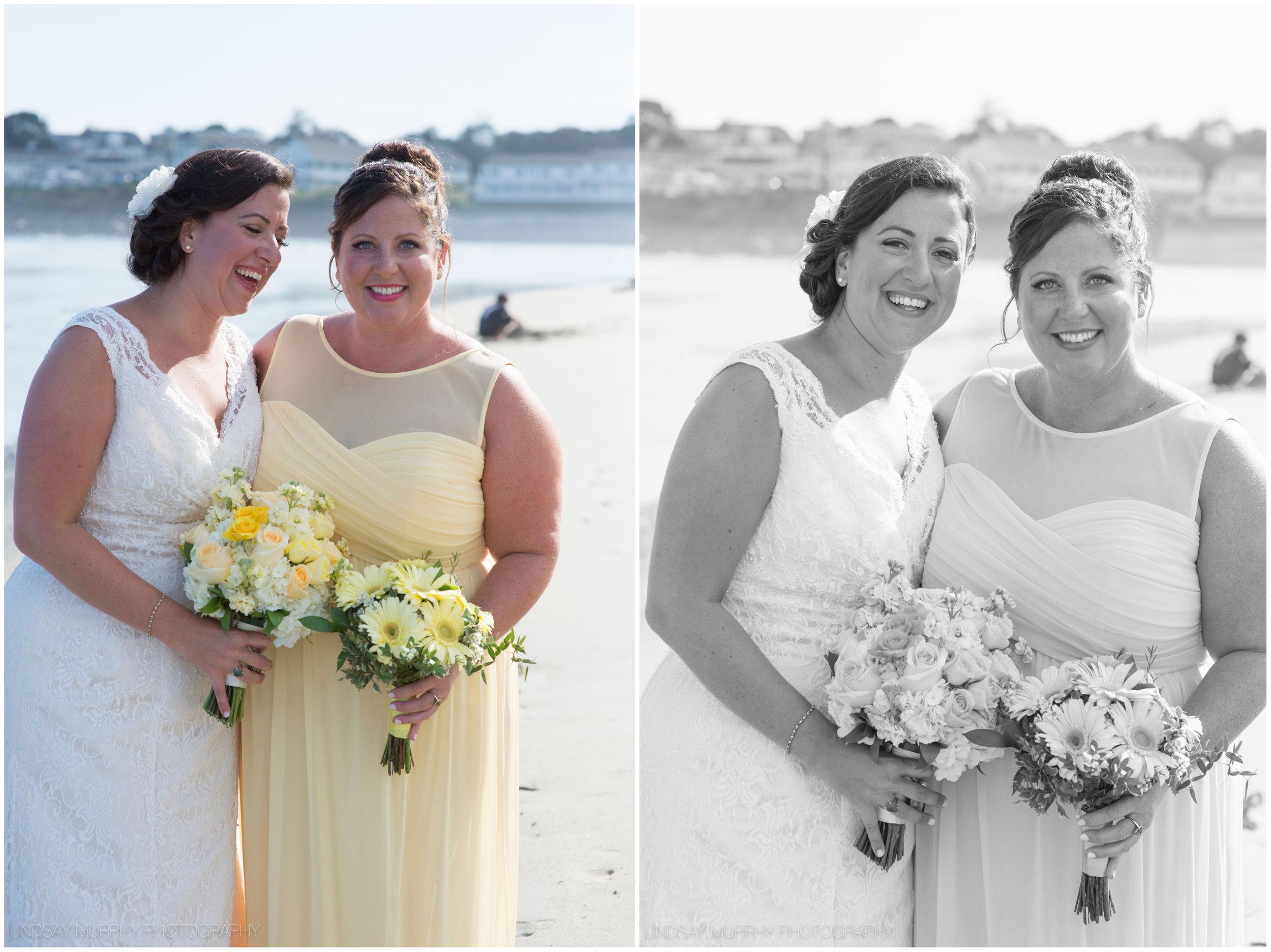 Maine_Wedding.jpg