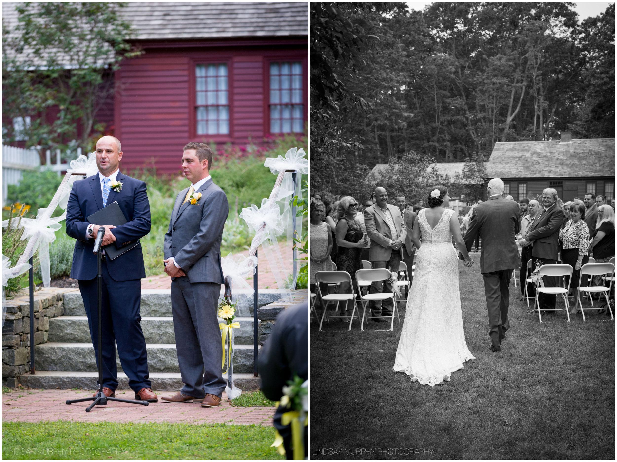 Maine_Wedding61.jpg