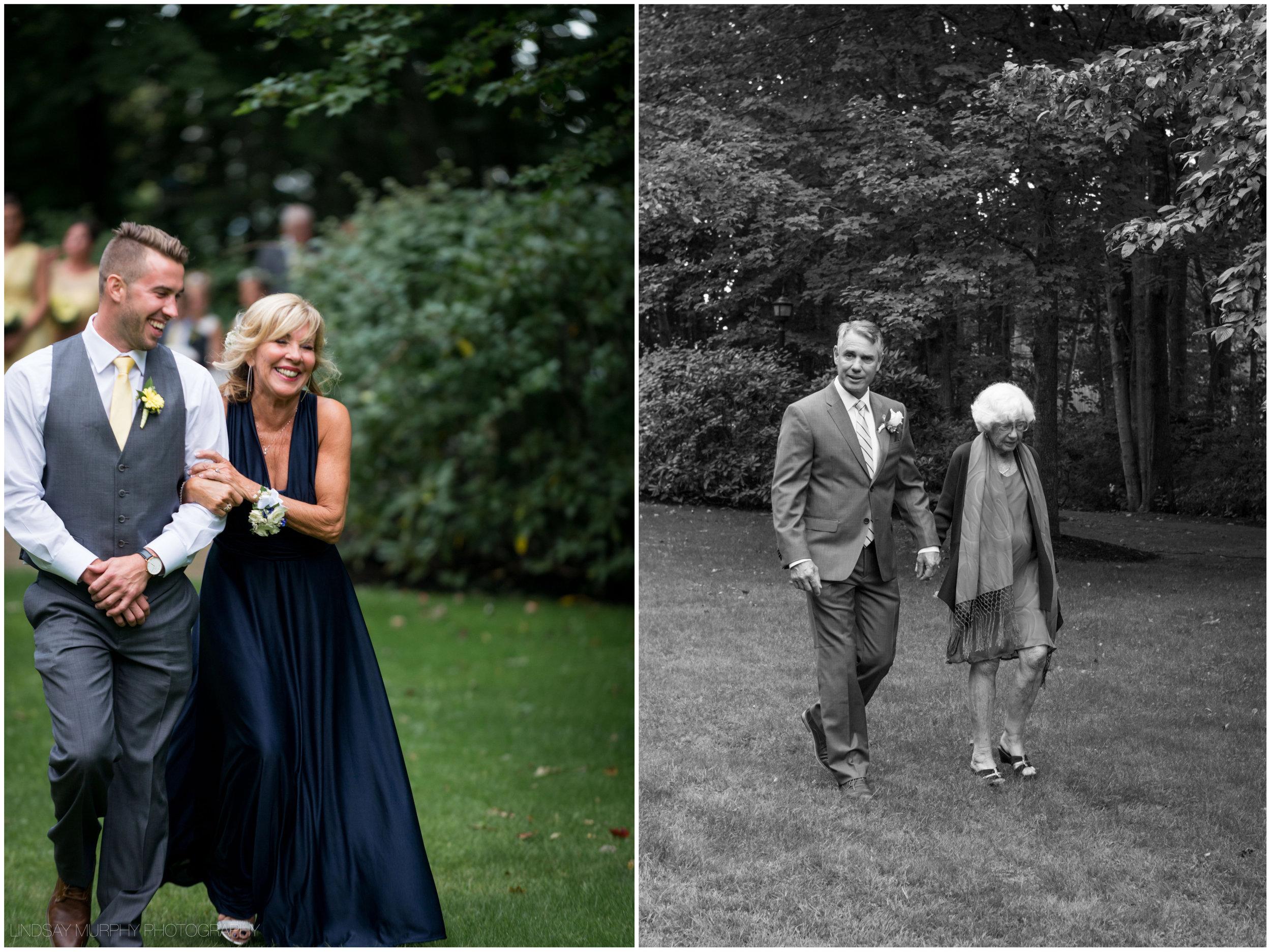 Maine_Wedding63.jpg