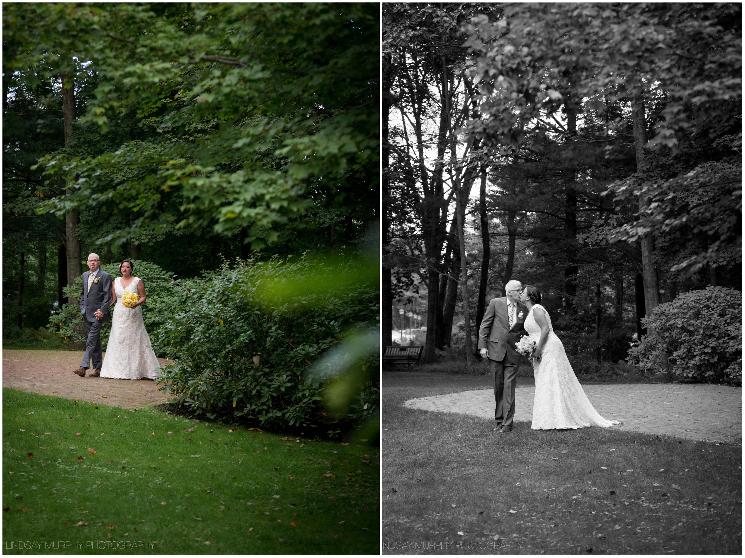 Maine_Wedding65.jpg