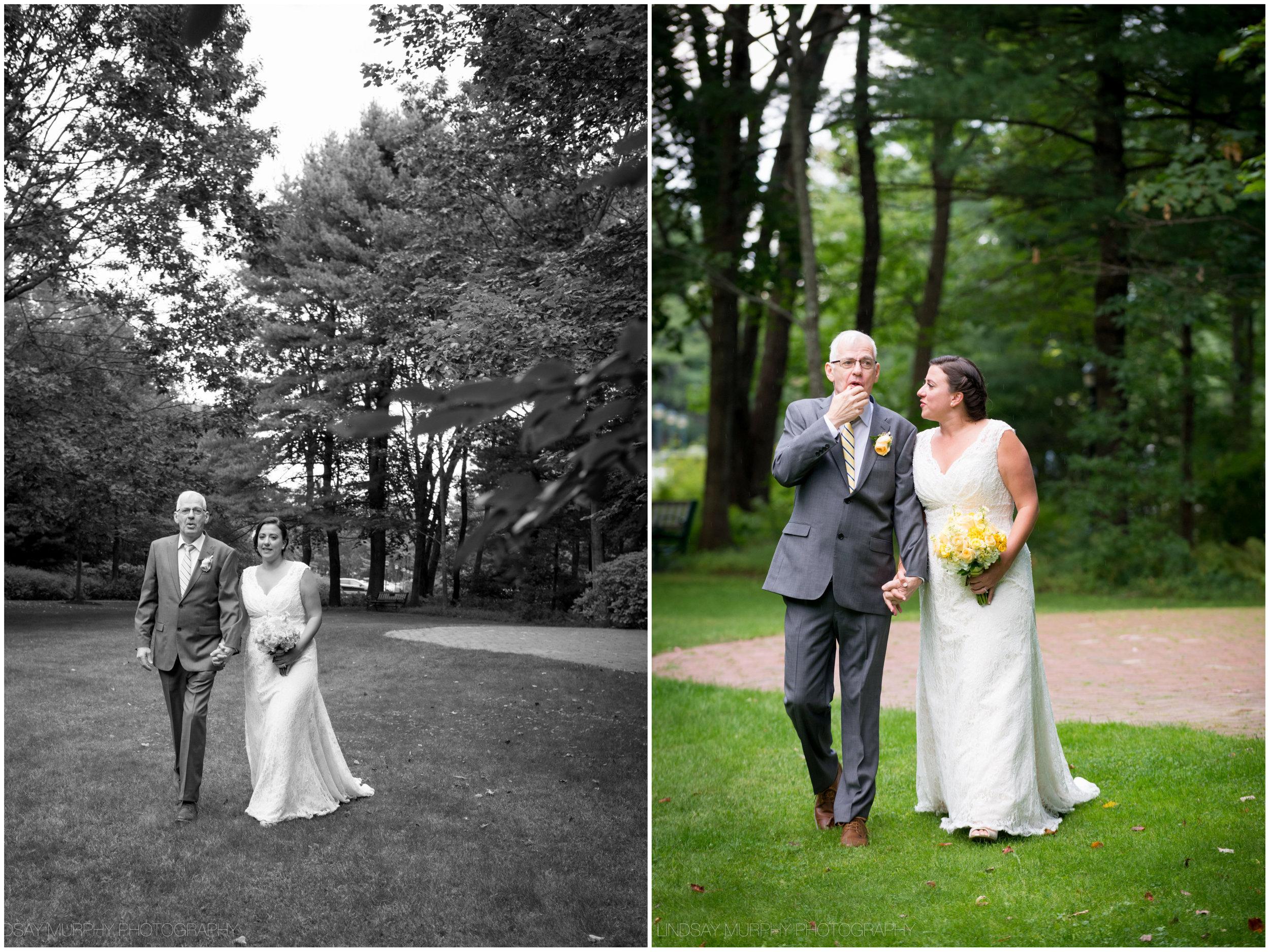 Maine_Wedding66.jpg