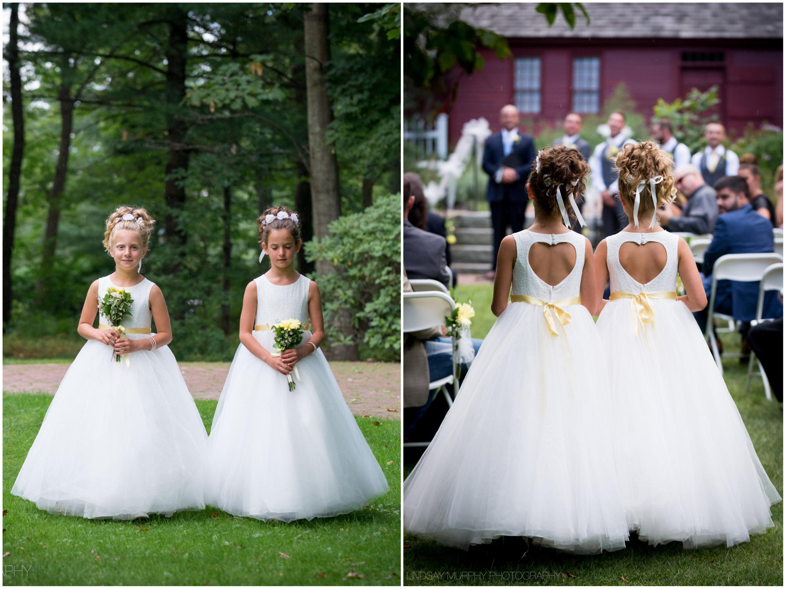 Maine_wedding64.jpg