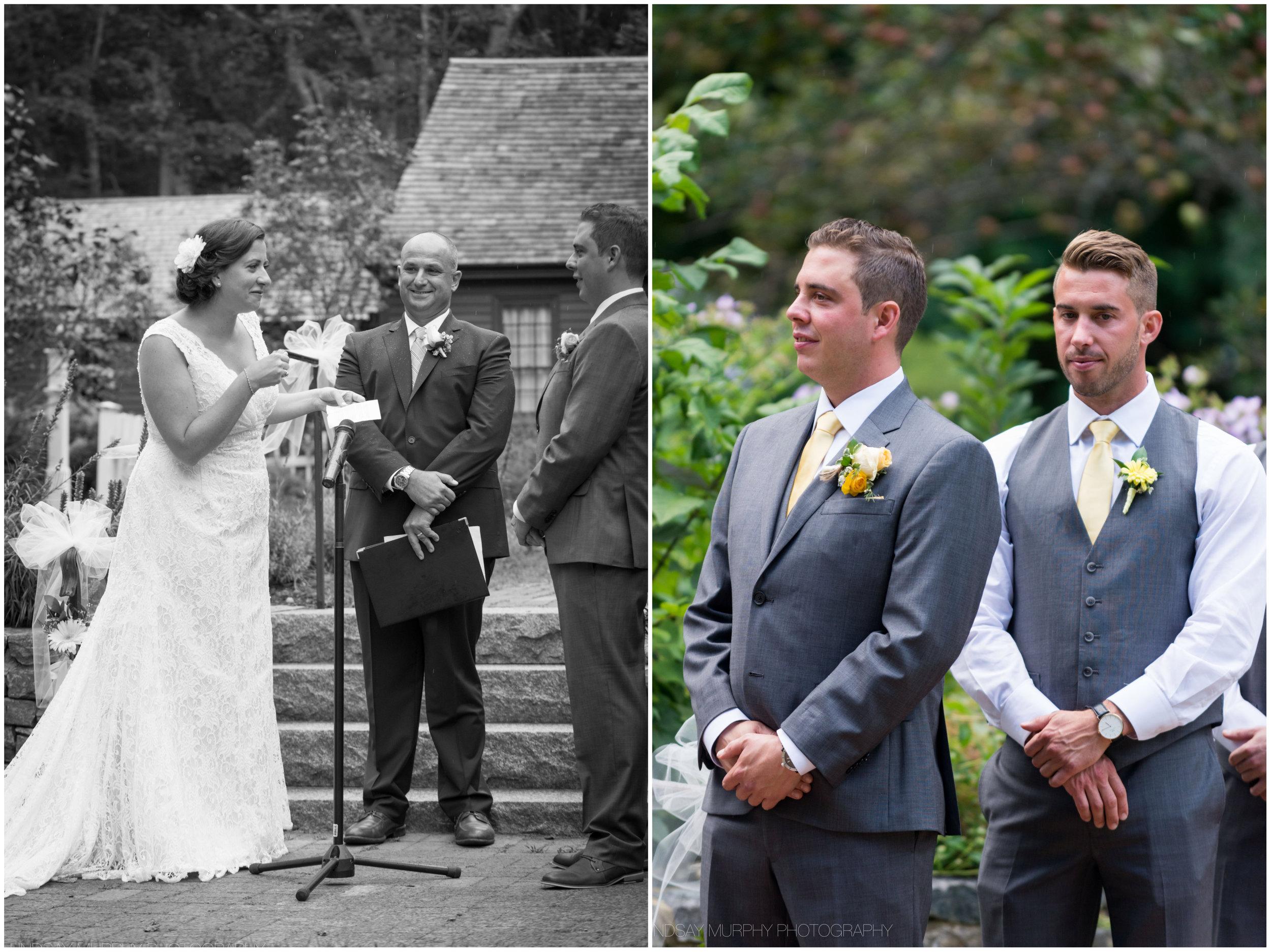 Maine_Wedding67.jpg