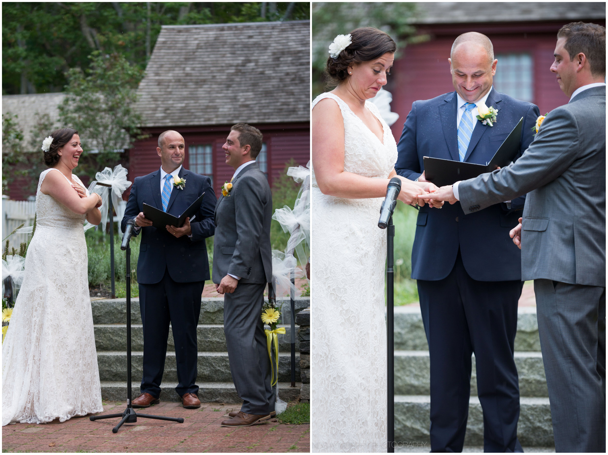 Maine_Wedding68.jpg