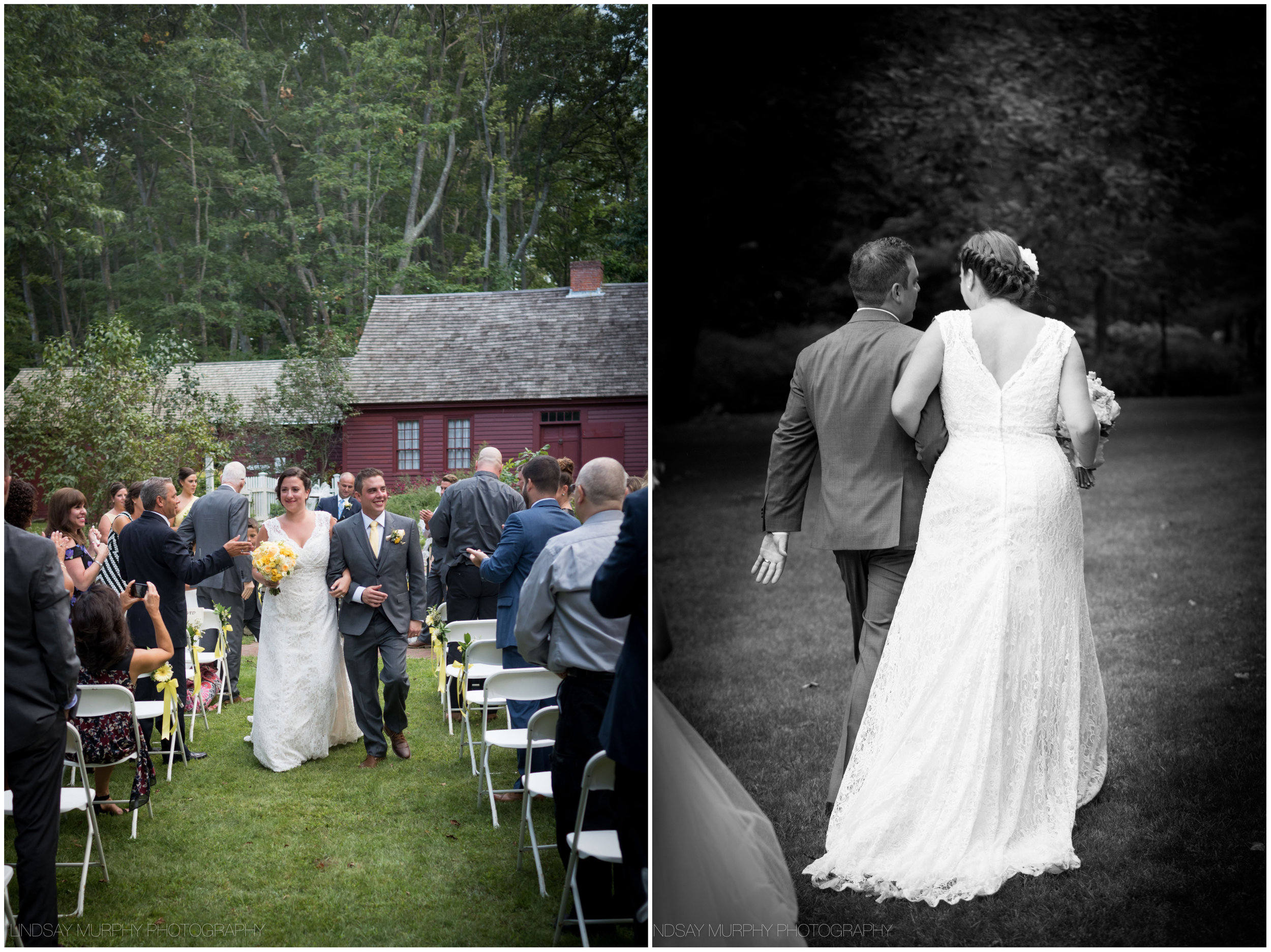 Maine_Wedding70.jpg