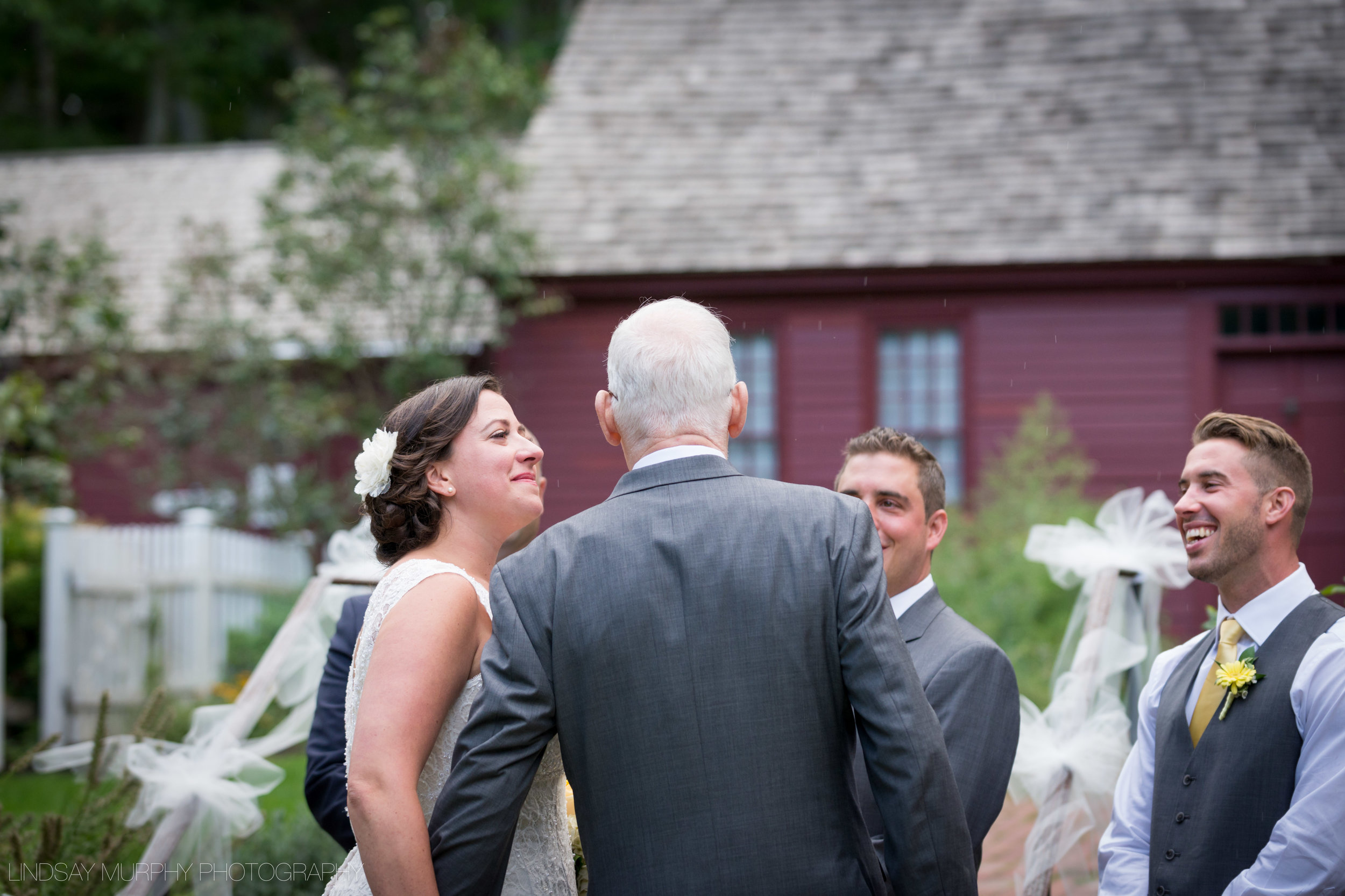 Ogunquit_Beach_Wedding-201.jpg