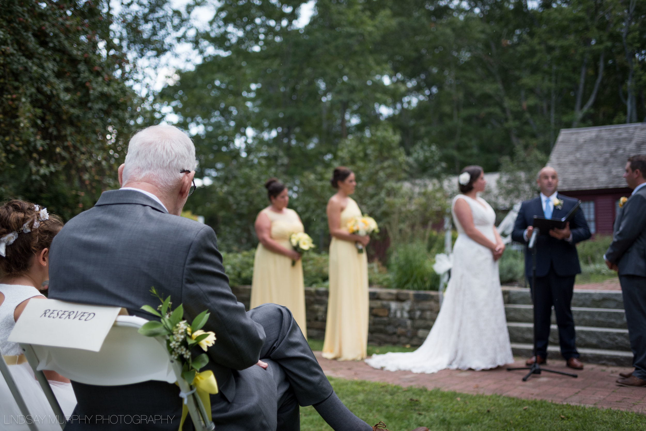 Ogunquit_Beach_Wedding-209.jpg