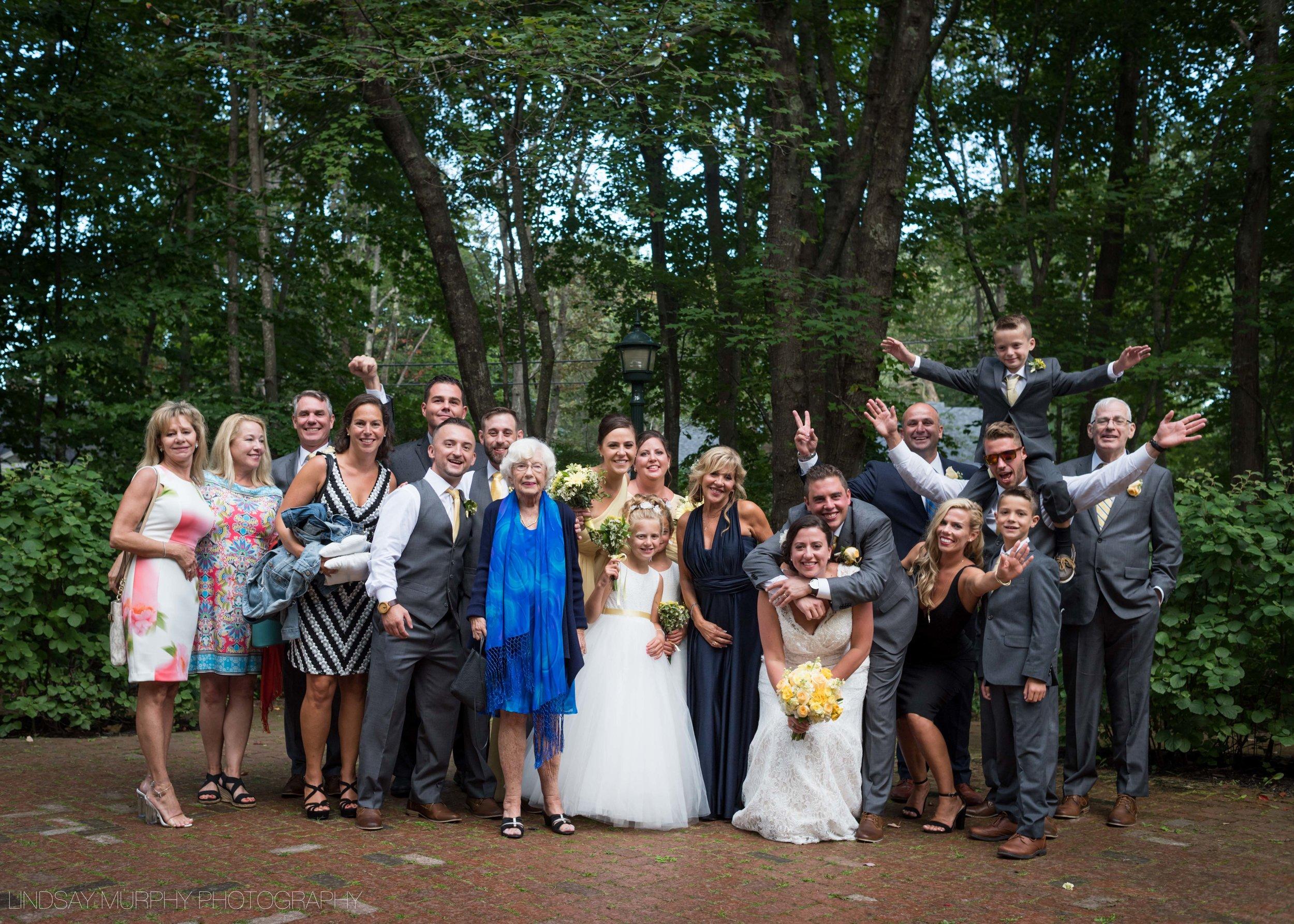 Ogunquit_Beach_Wedding-227.jpg