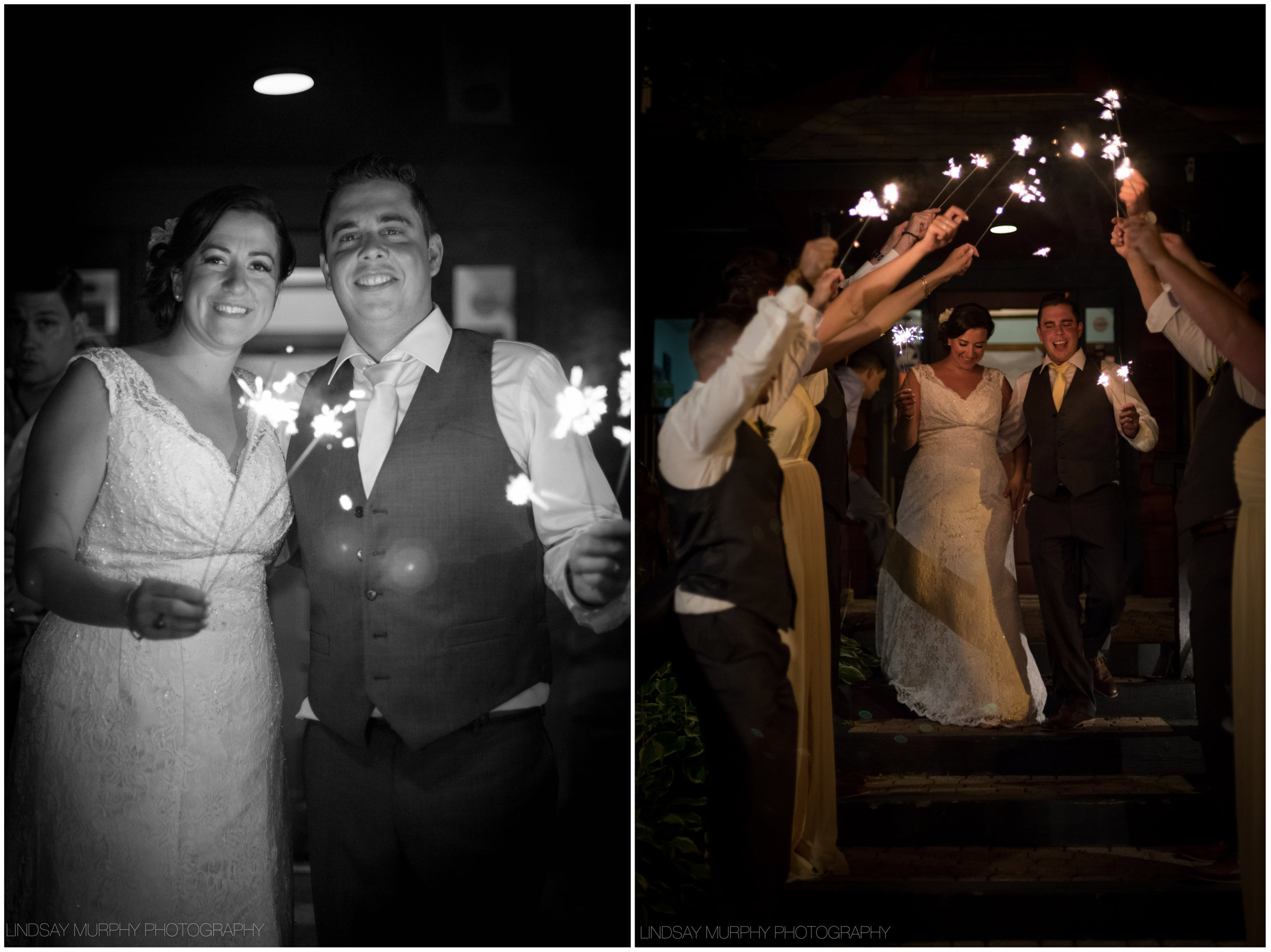 Maine_Wedding97.jpg