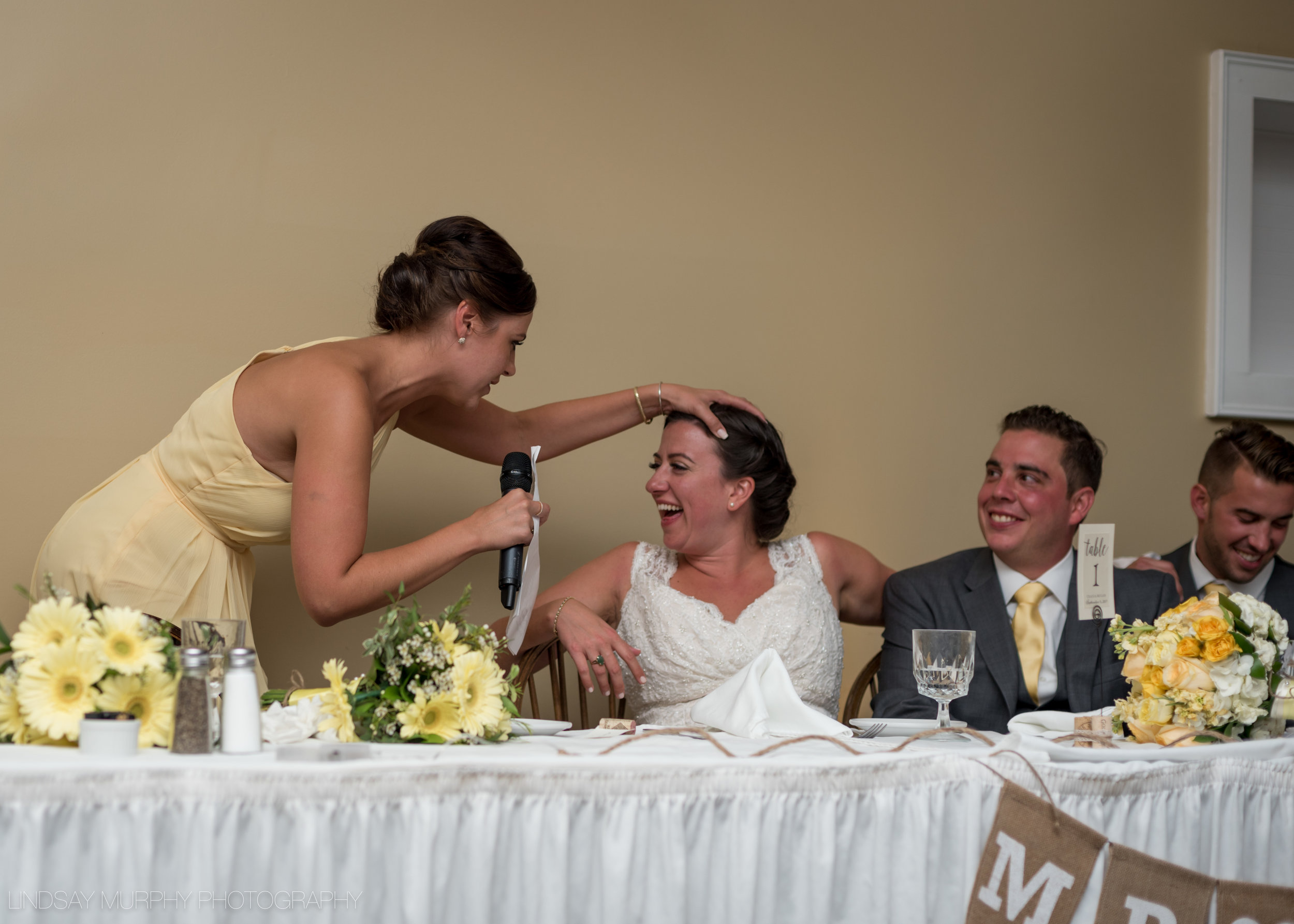 Ogunquit_Beach_Wedding-280.jpg