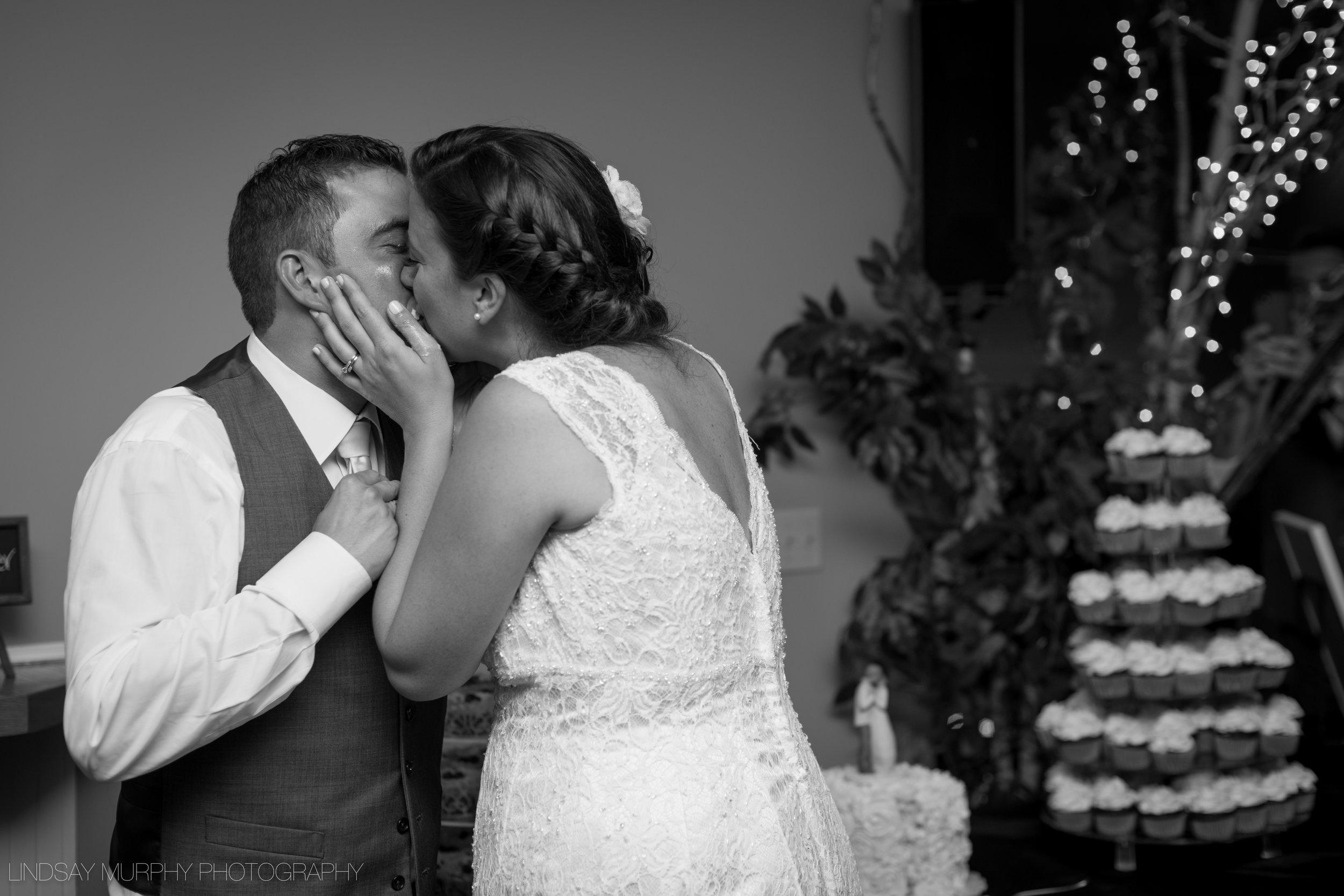 Ogunquit_Beach_Wedding-315.jpg