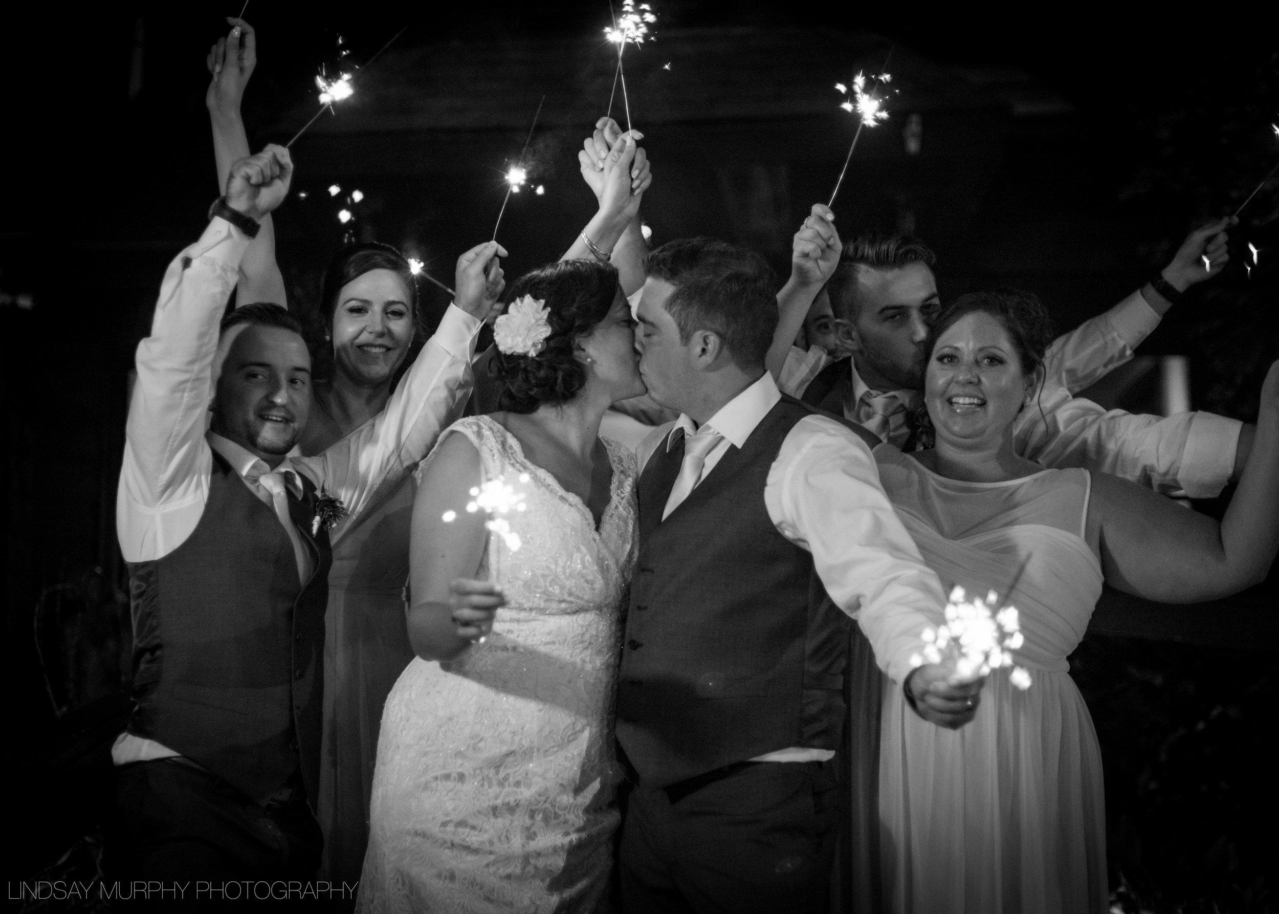Ogunquit_Beach_Wedding-356.jpg