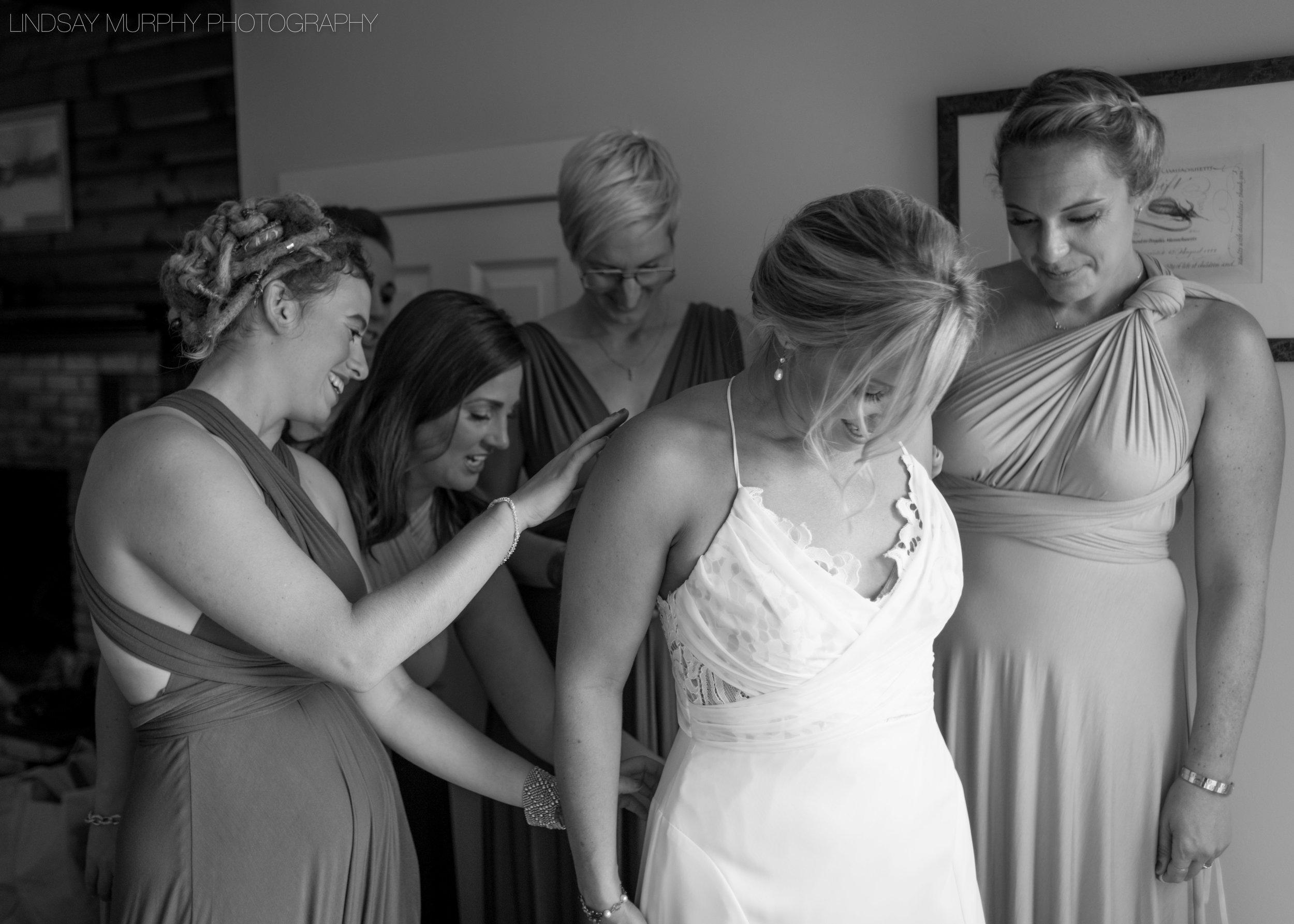 new_england_wedding-40.jpg