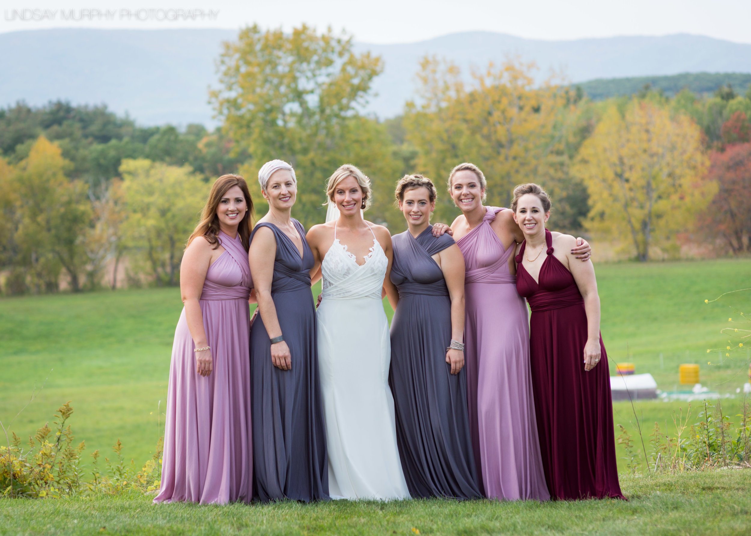 new_england_wedding-27.jpg