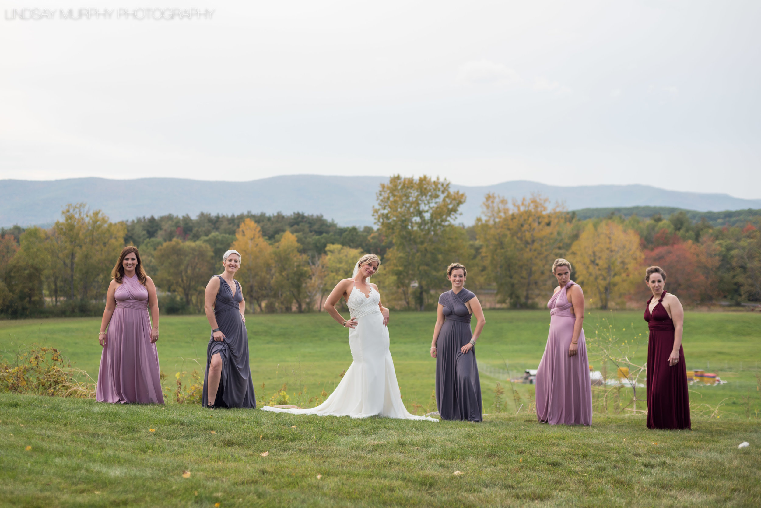new_england_wedding-34.jpg