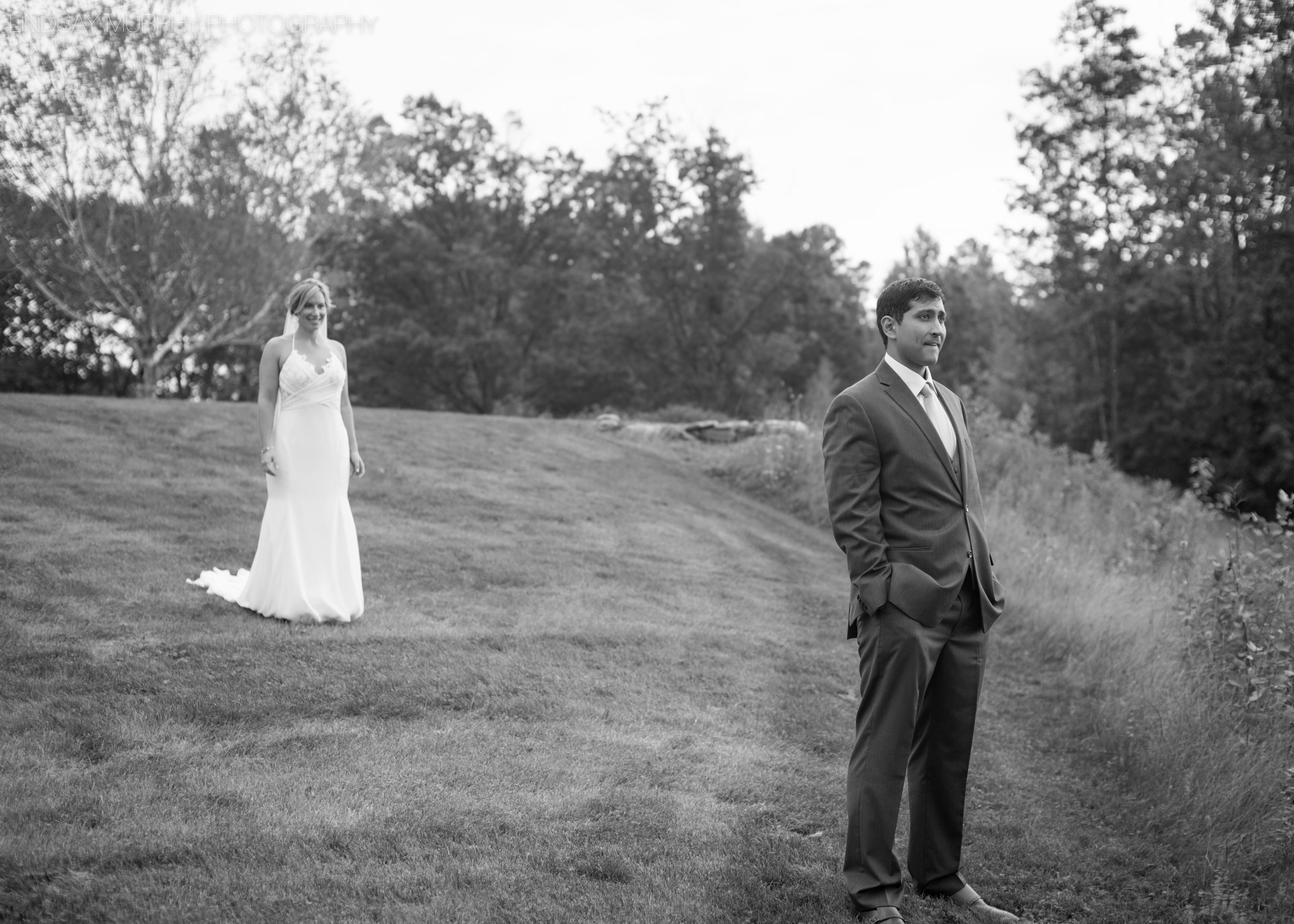new_england_wedding-55.jpg