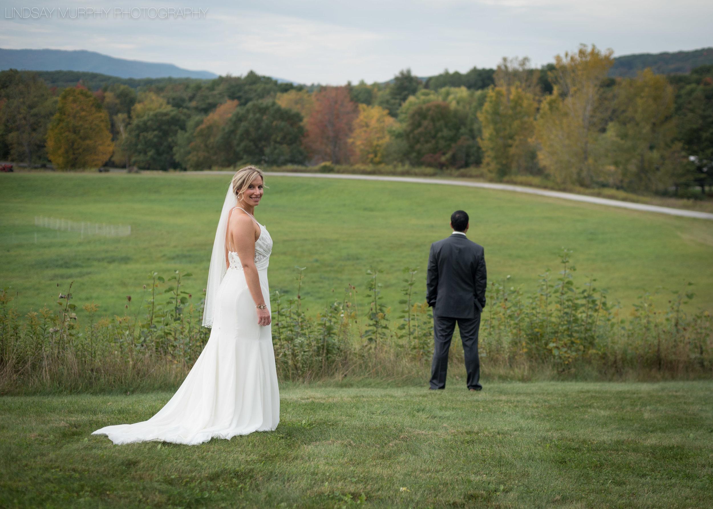 new_england_wedding-58.jpg