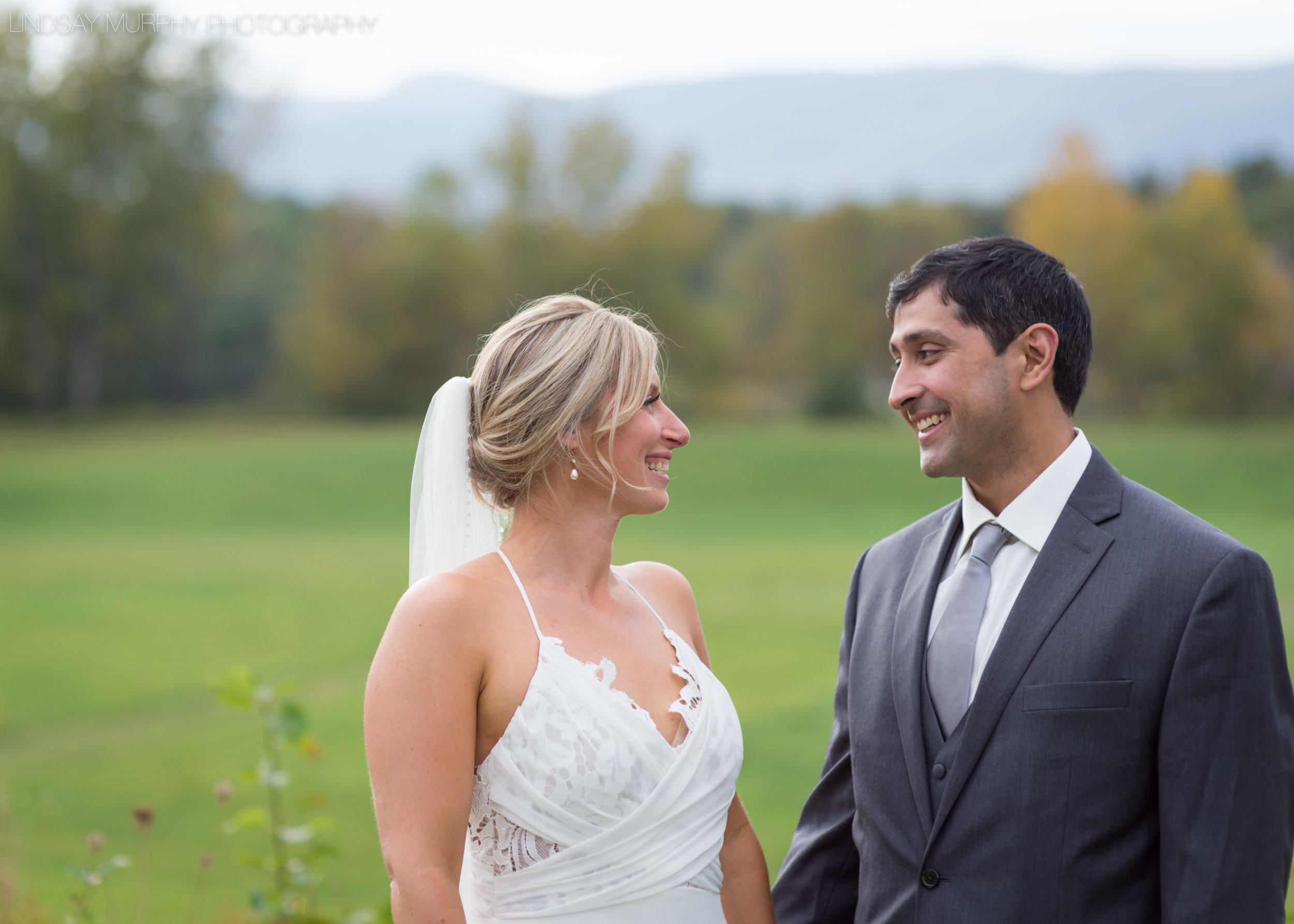 new_england_wedding-61.jpg