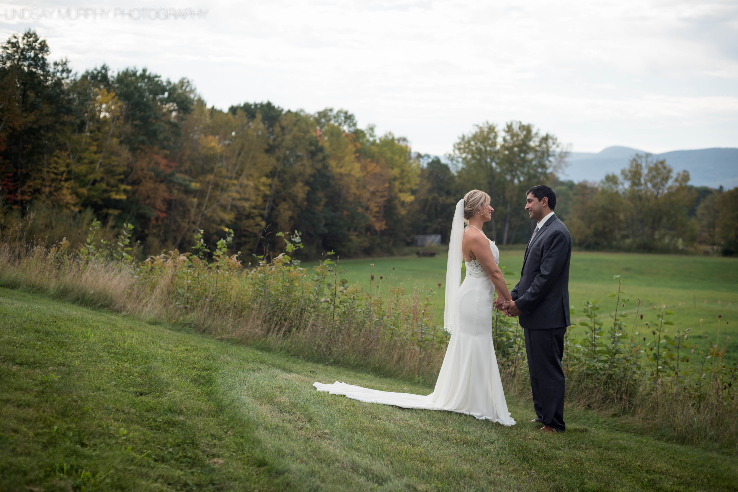 new_england_wedding-60.jpg
