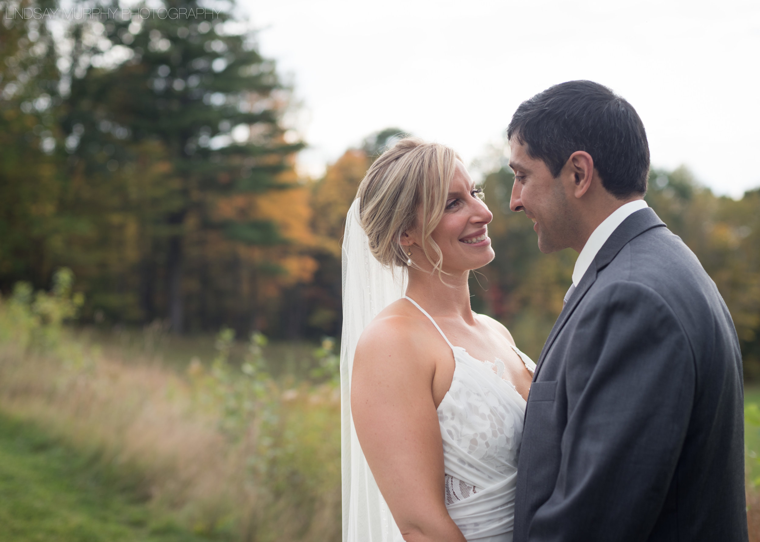 new_england_wedding-65.jpg