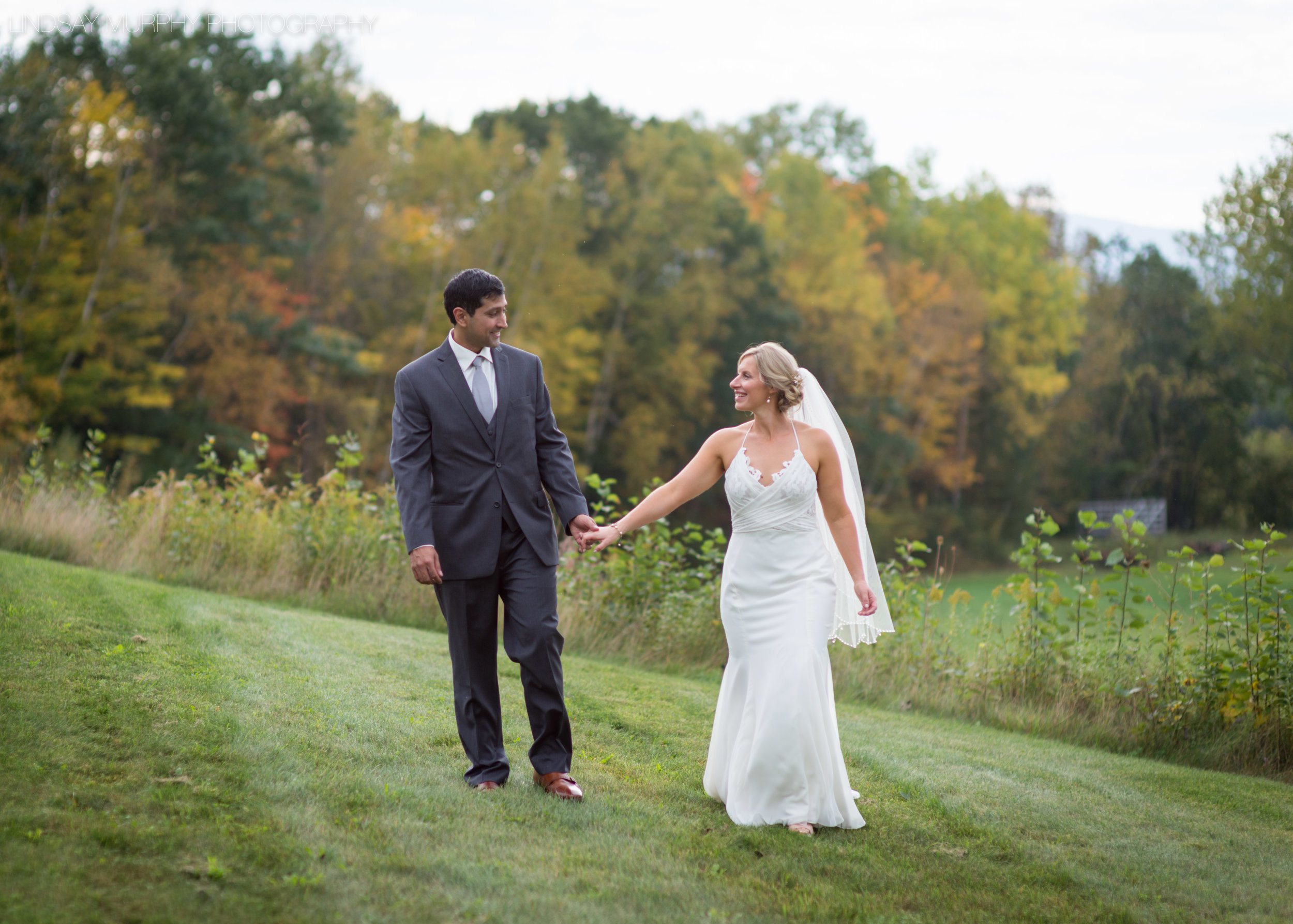 new_england_wedding-66.jpg