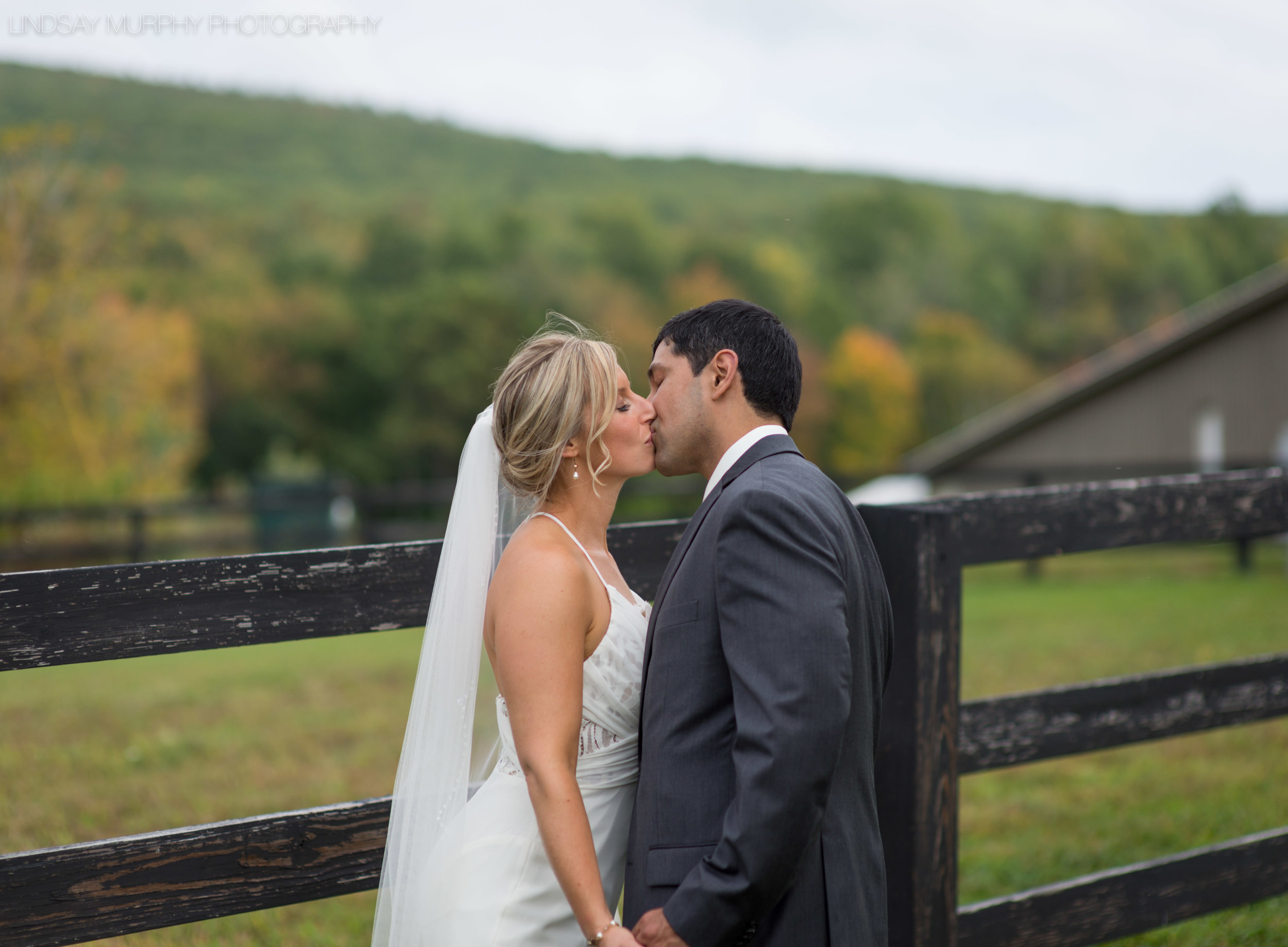 new_england_wedding-67.jpg