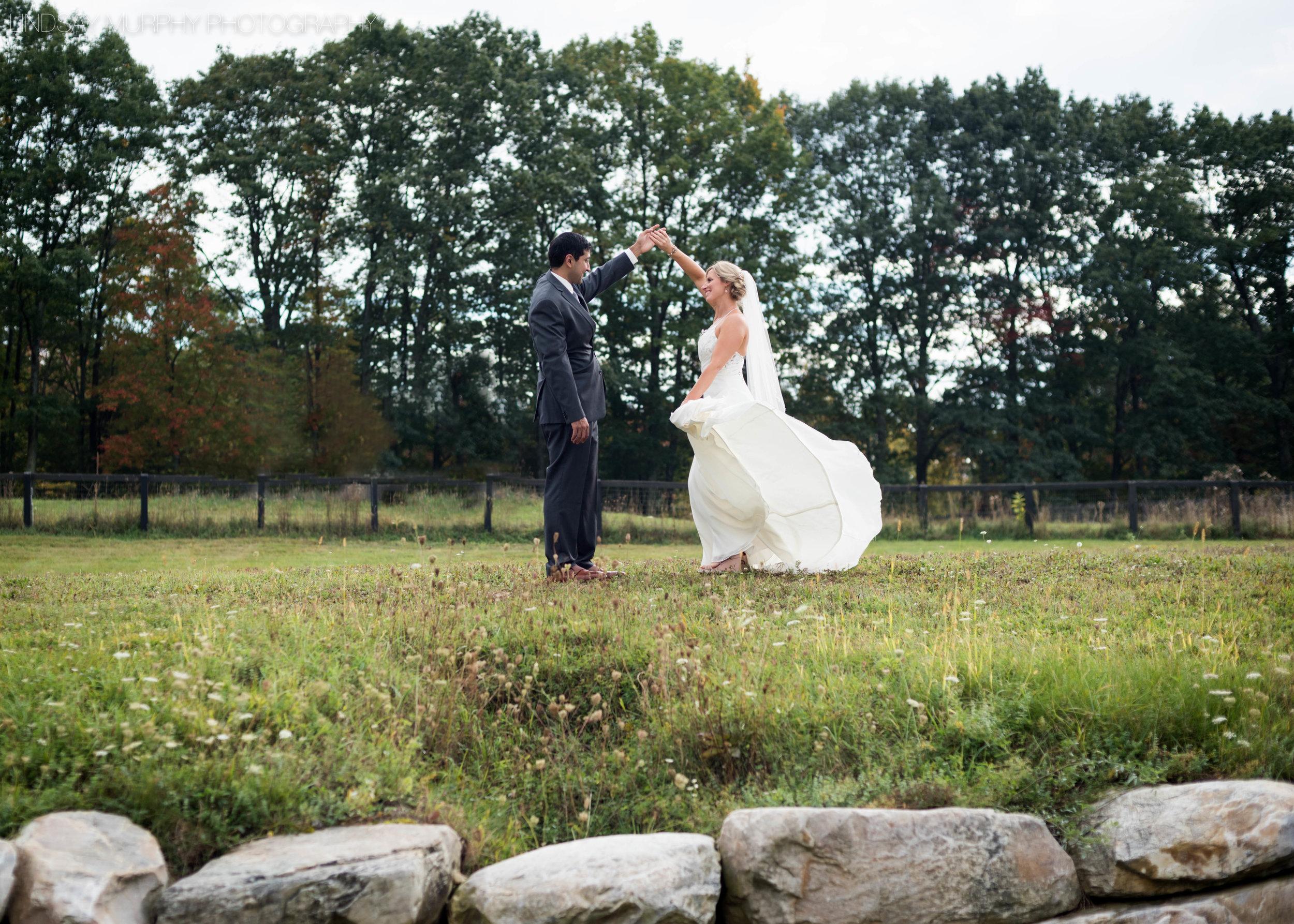 new_england_wedding-73.jpg