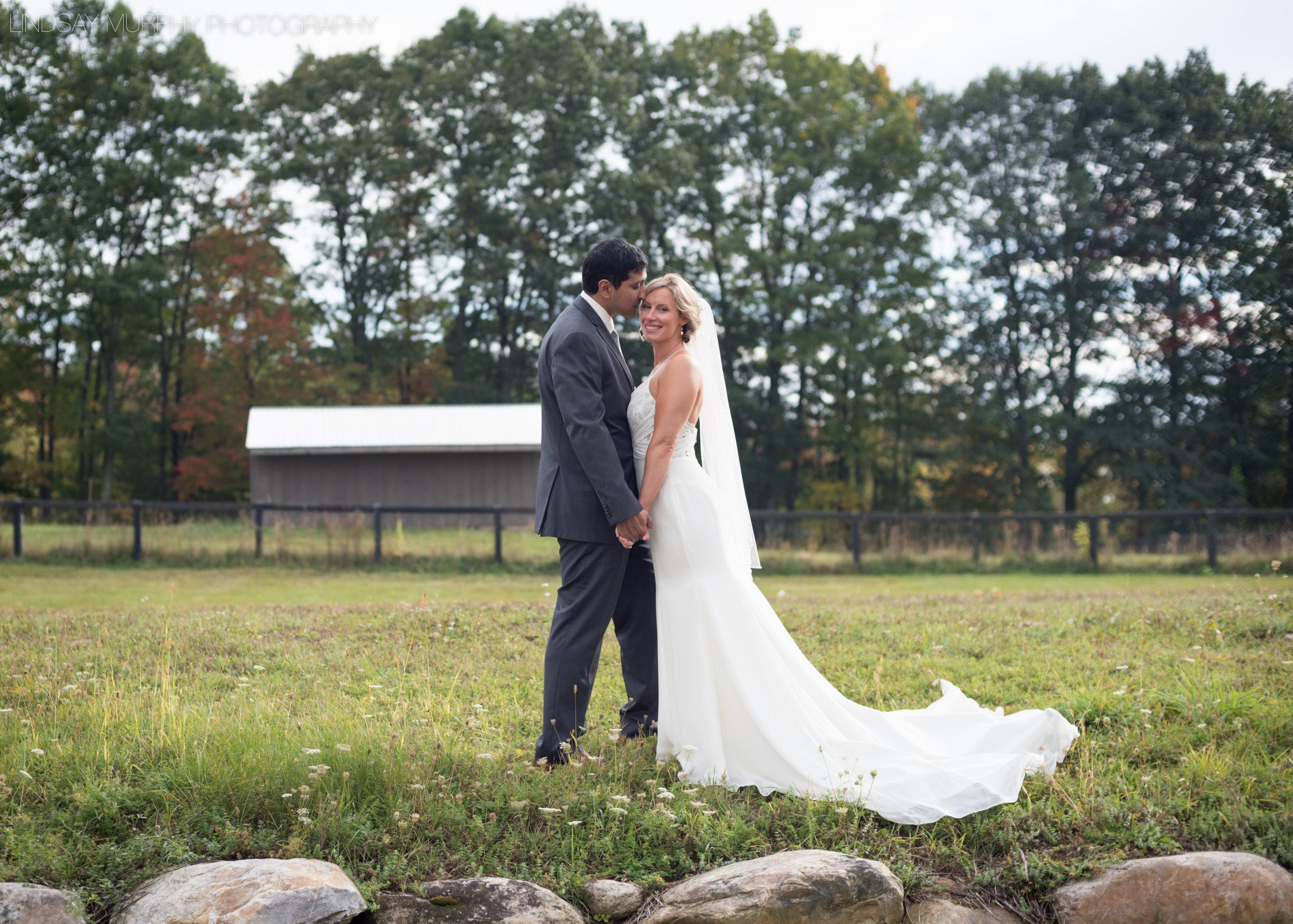 new_england_wedding-78.jpg