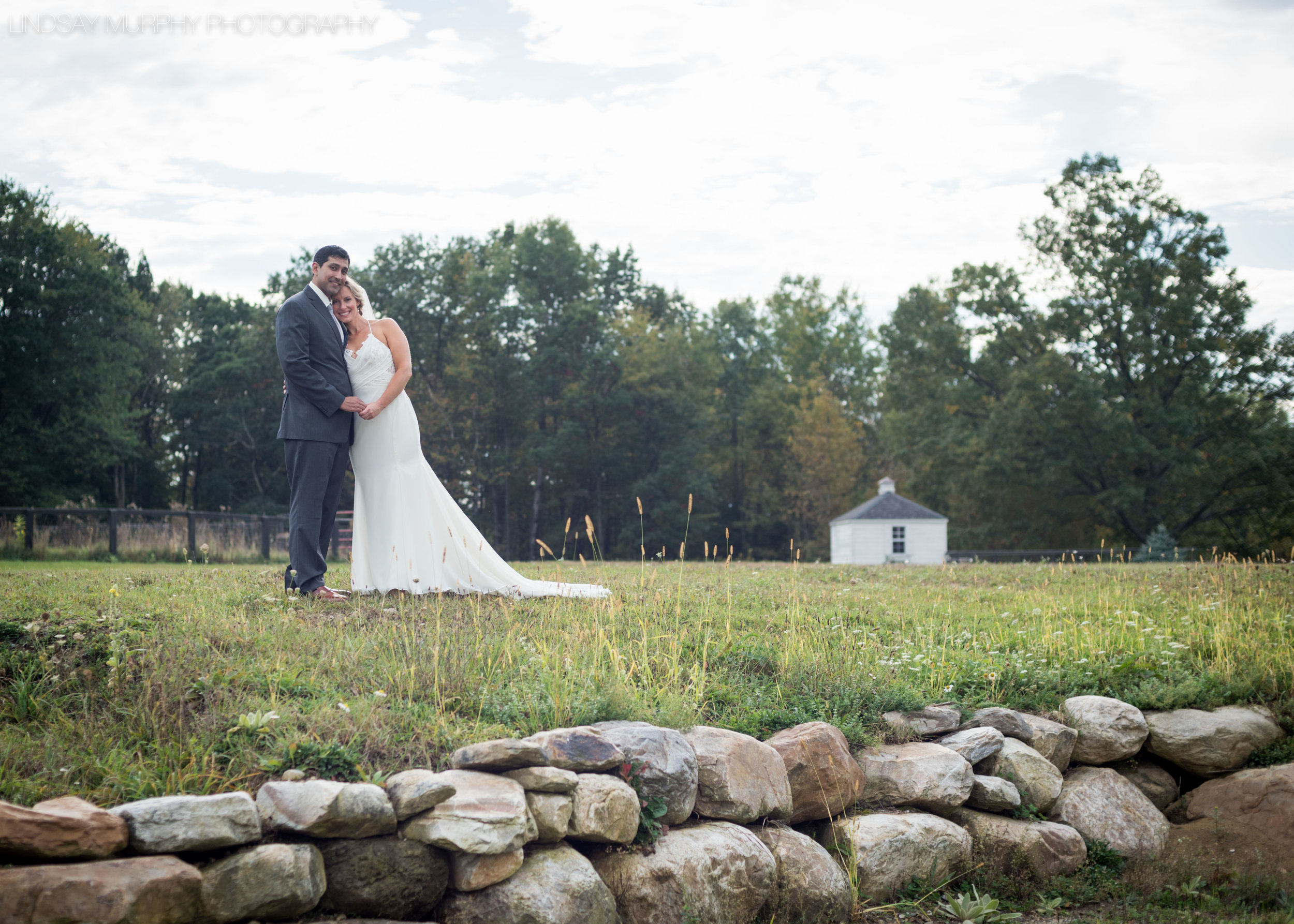 new_england_wedding-84.jpg
