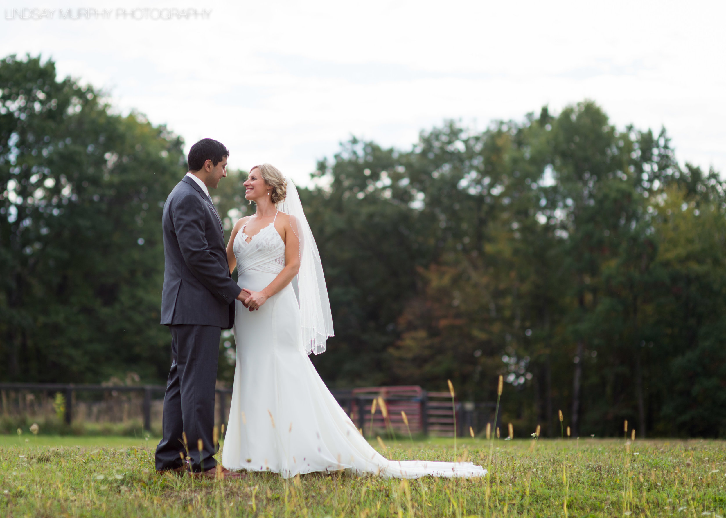 new_england_wedding-82.jpg