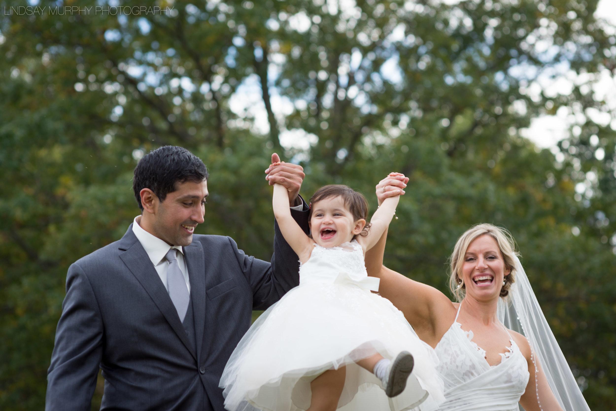 new_england_wedding-106.jpg