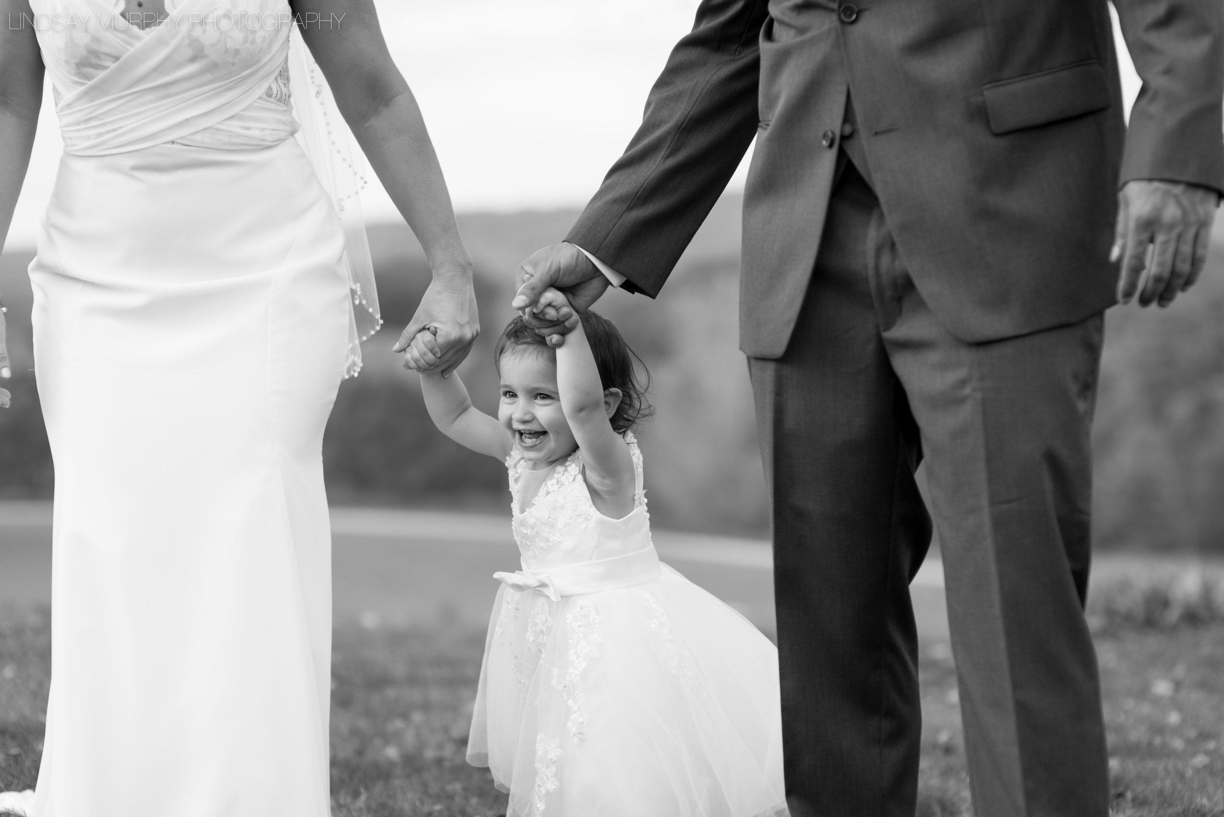 new_england_wedding-112.jpg
