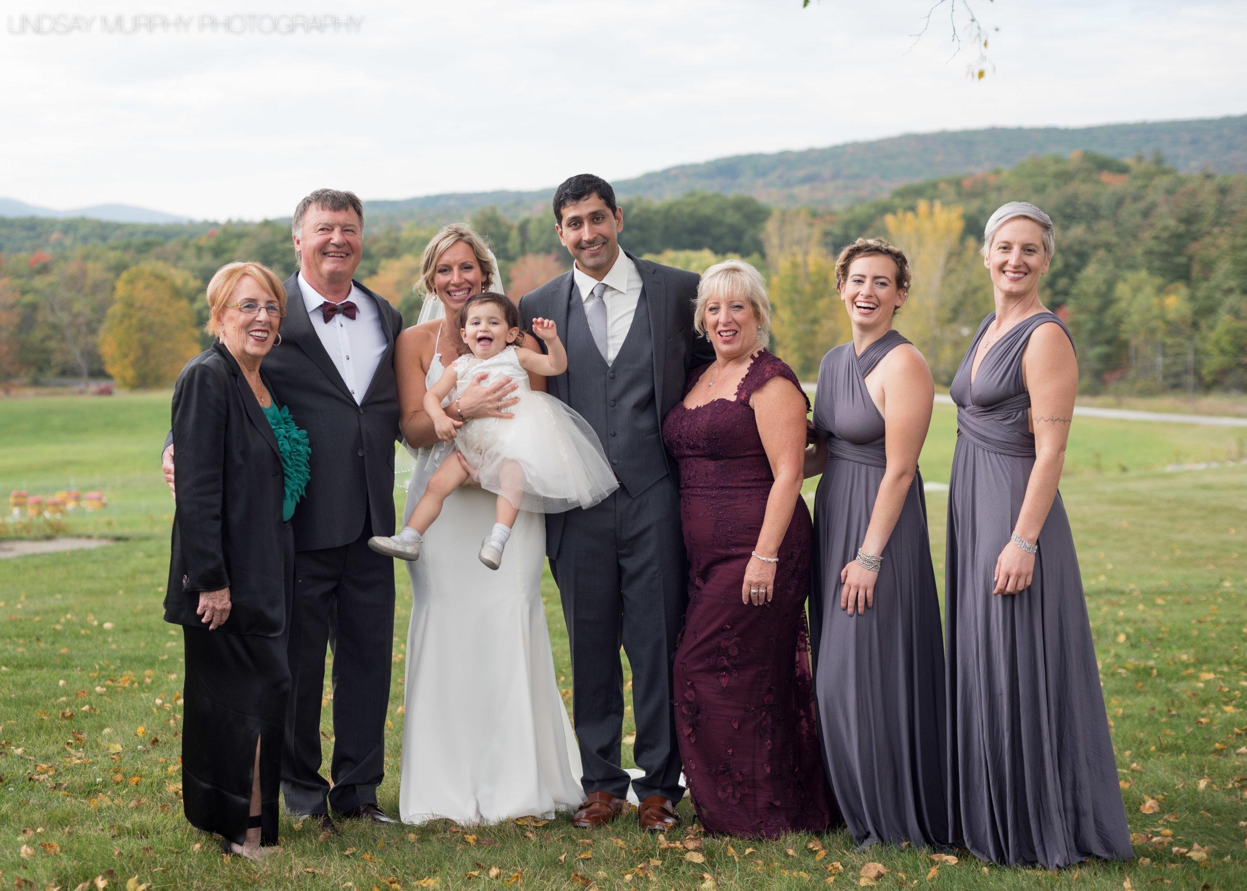 new_england_wedding-119.jpg