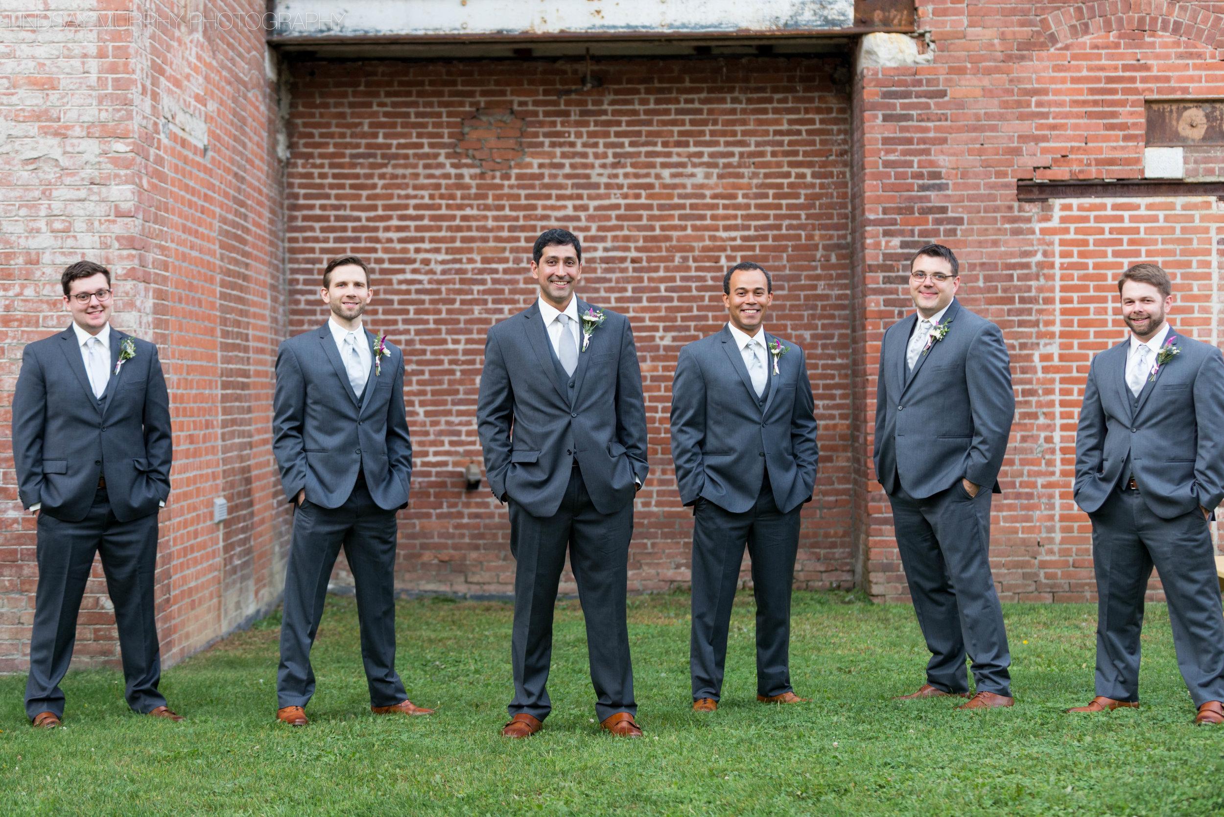 New_England_wedding-16.jpg