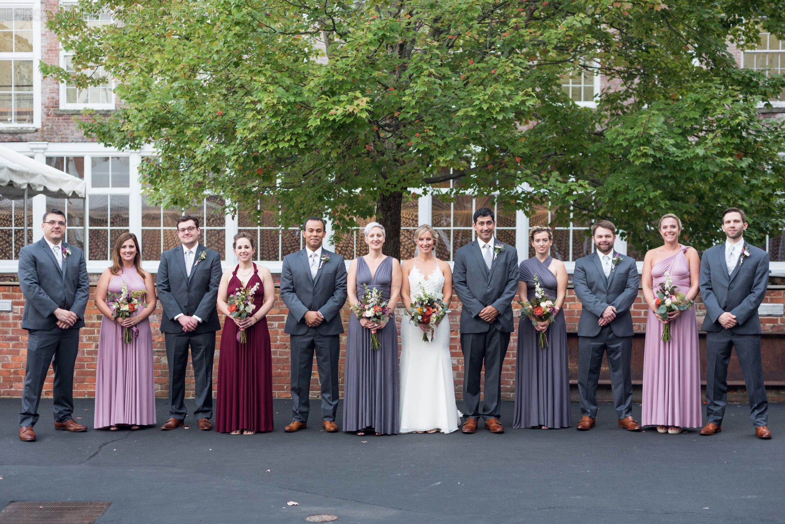 New_England_wedding-19.jpg