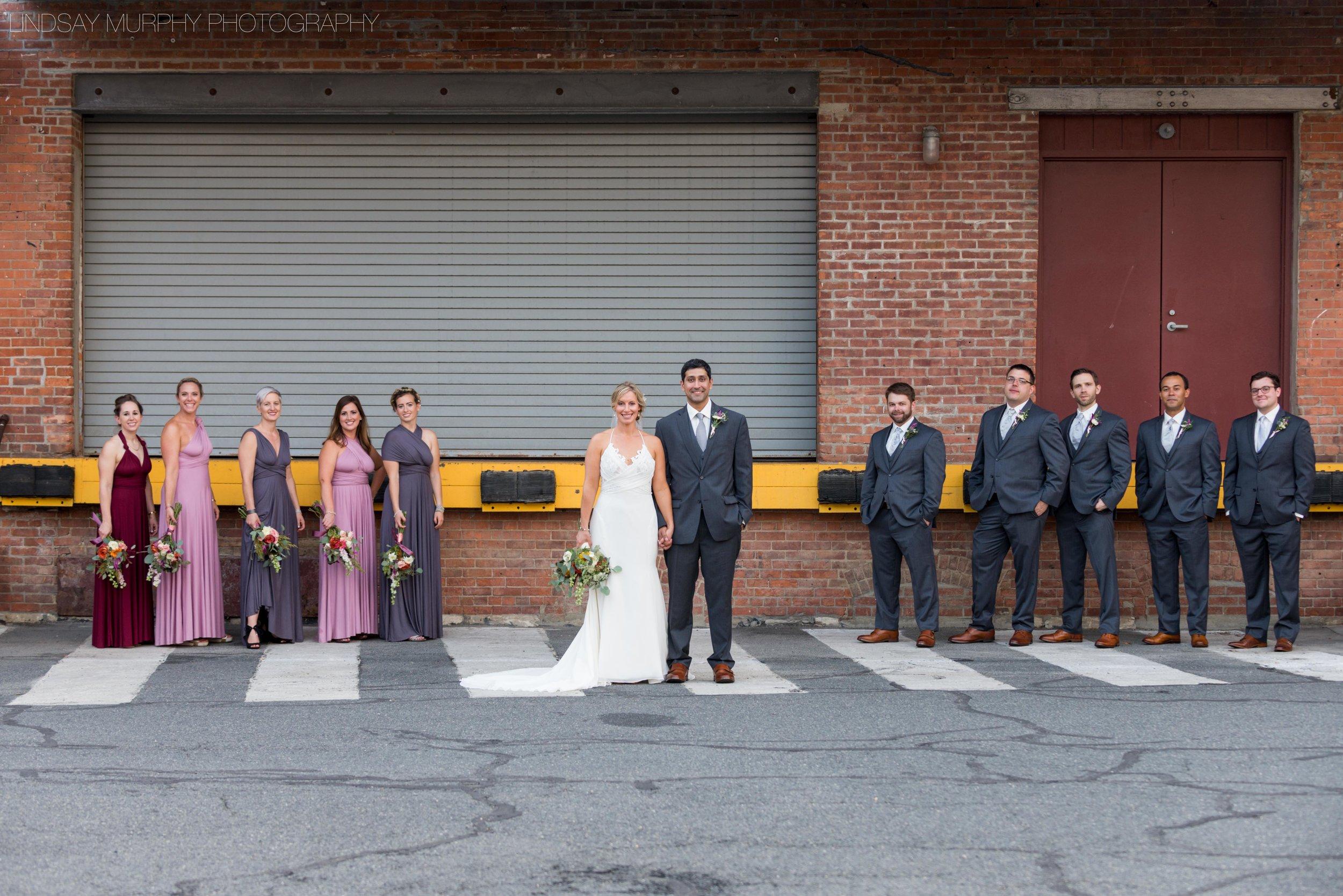 New_England_wedding-22.jpg