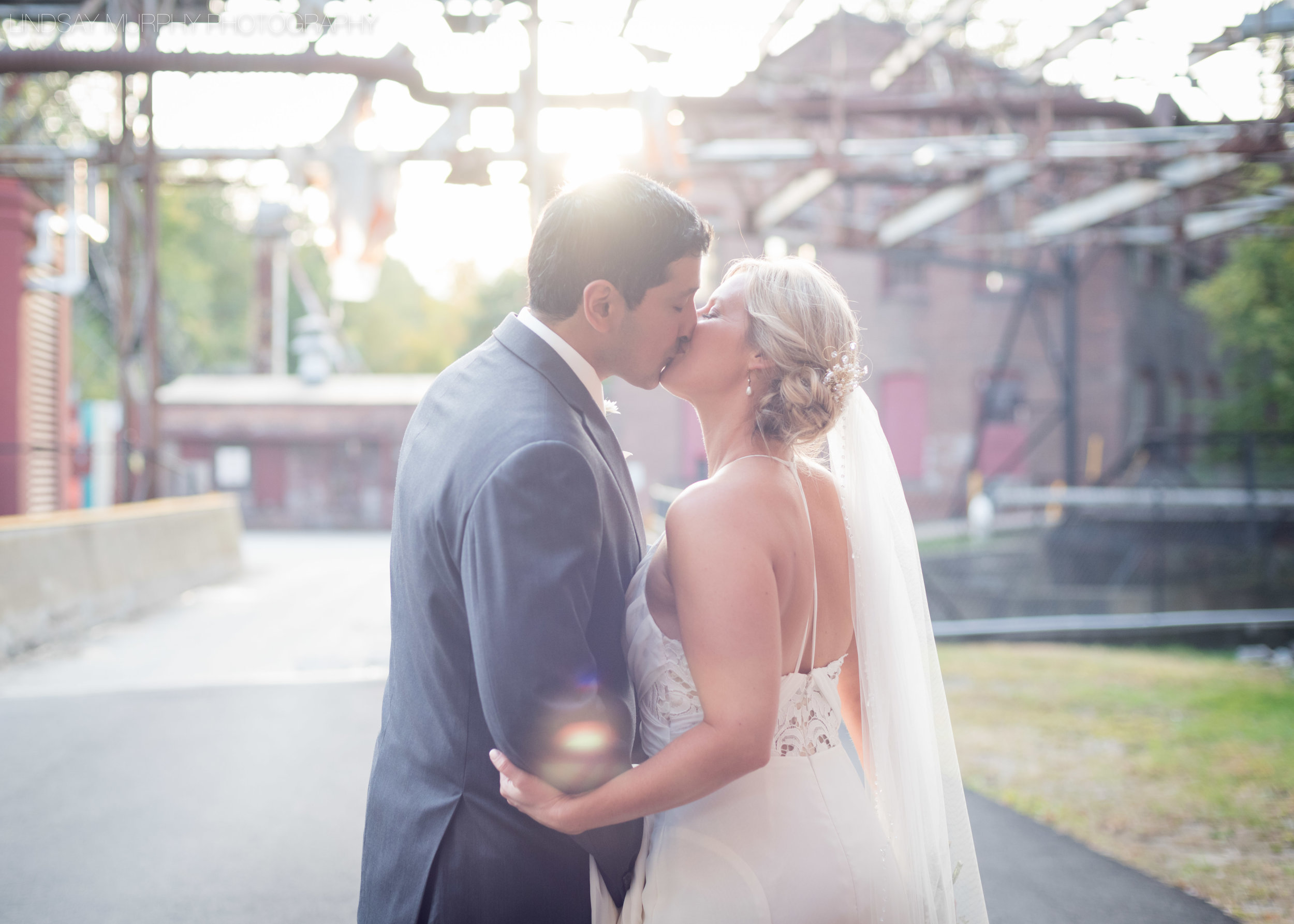 New_England_wedding-26.jpg