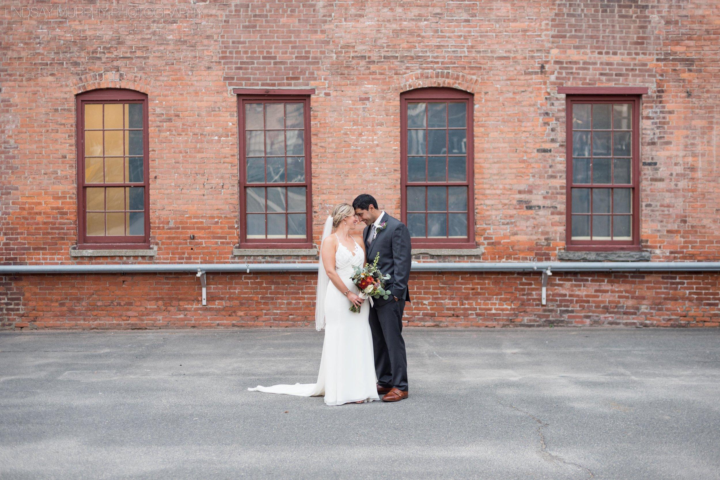 New_England_wedding-32.jpg